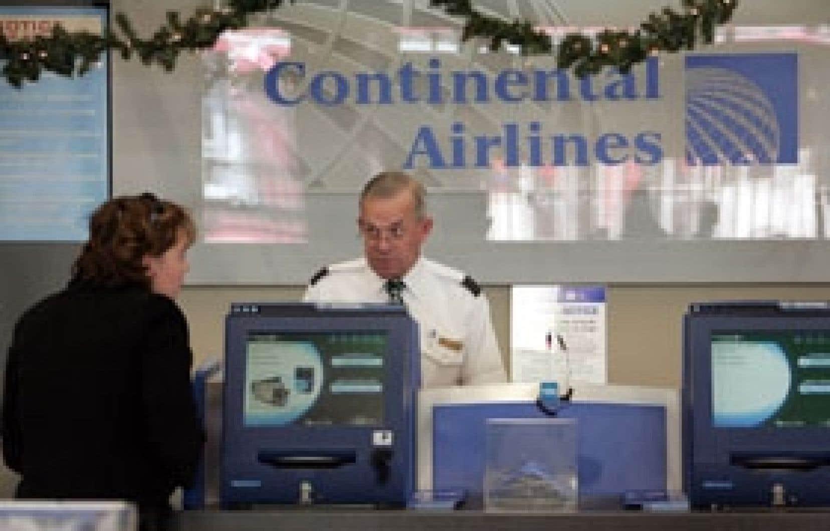 Selon plusieurs analystes, le secteur aérien est mûr pour une consolidation. En plus des discussions entre Continental et US Airways, la compagnie AirTran Airways a annoncé hier avoir fait une offre inamicale de rachat sur sa concurrente Midwest Airli