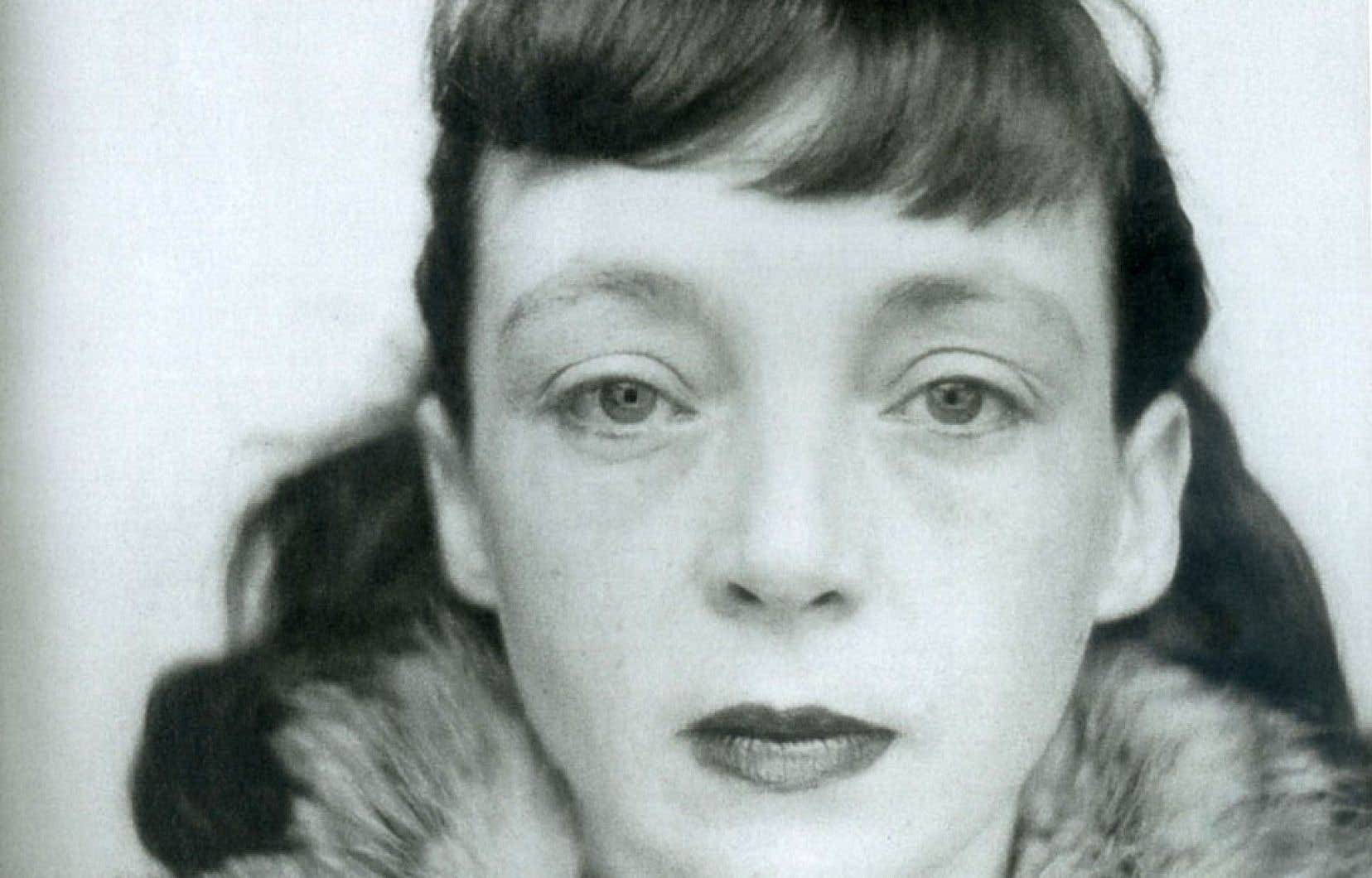 Marguerite Duras est née le 4 avril 1914 de parents français dans l'Indochine coloniale.