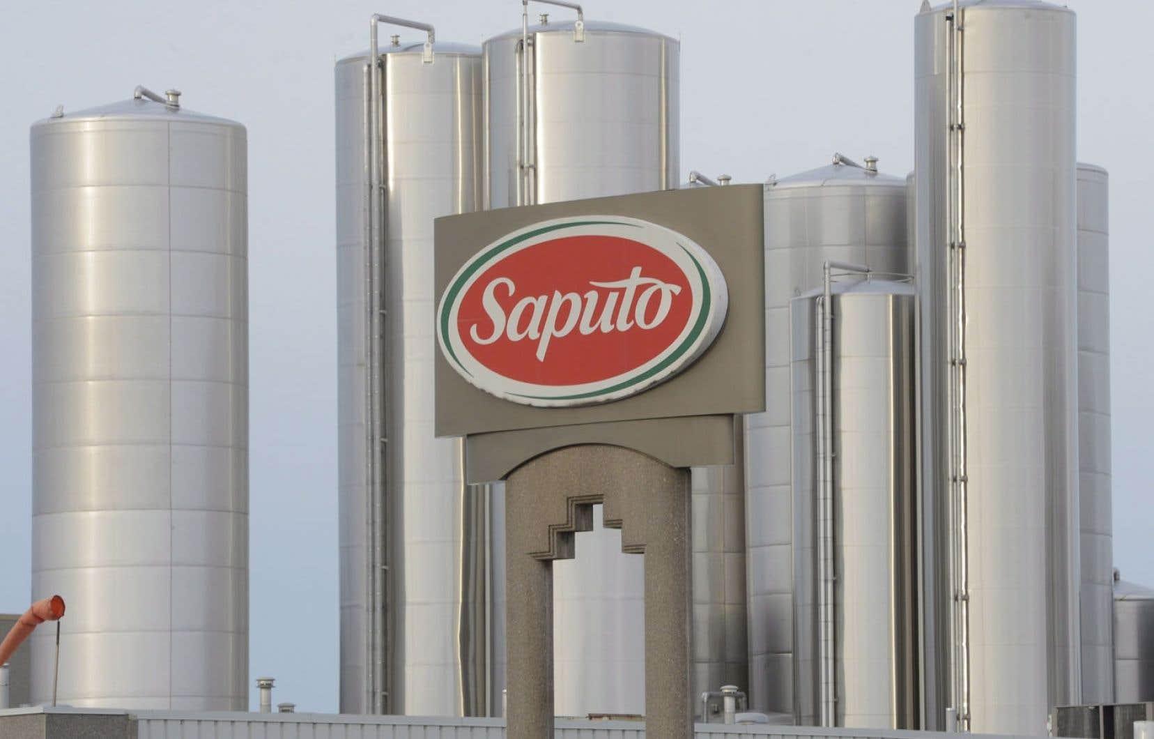 L'investisseur qui se sent redevable au Québec trouvera plusieurs entreprises saines dont il pourra devenir actionnaire, Saputo et SNC-Lavalin en étant deux exemples.