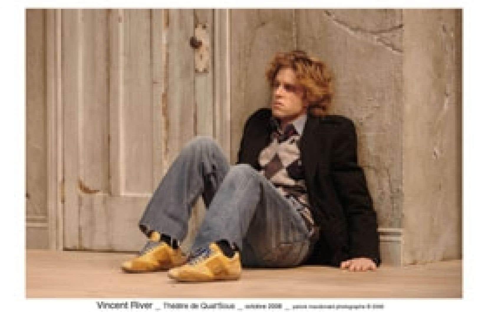 Renaud Lacelle-Bourdon dans Vincent River