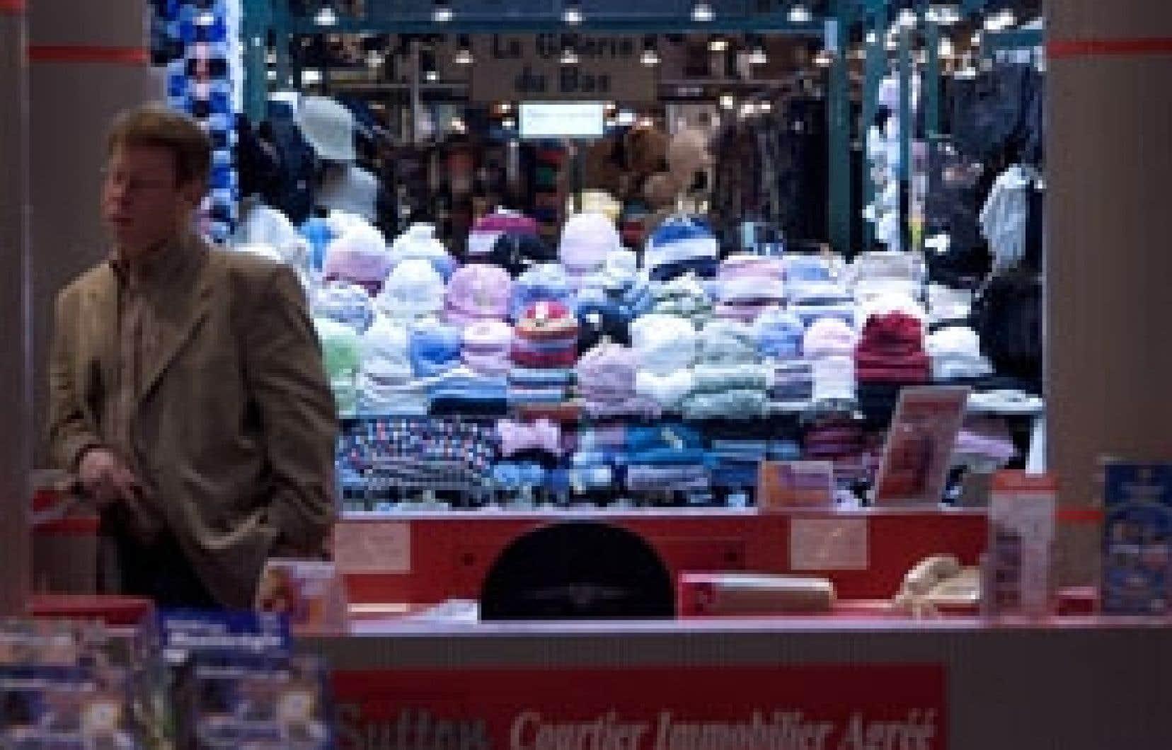 Les droits des consommateurs québécois seront bientôt mis au diapason de notre époque.