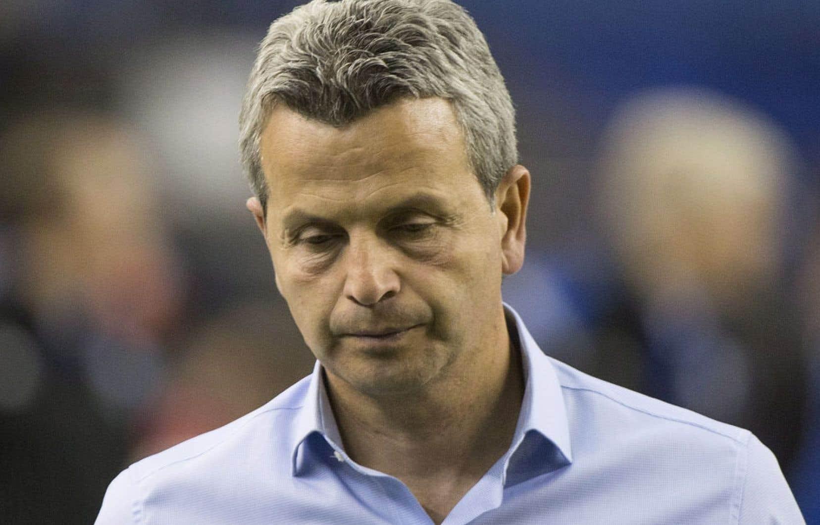 meilleur entraîneur de rencontres Chicago ce site de rencontres utilise des clins d'œil