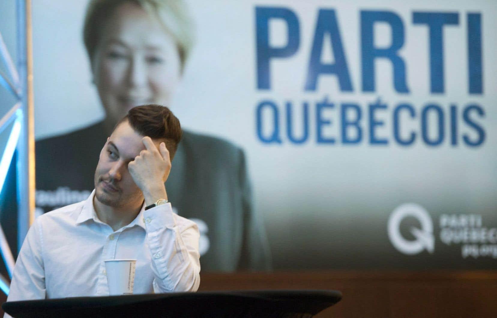 Le Parti québécois ne peut plus ignorer le message pourtant clair que lui lance à nouveau l'électorat à la lumière des résultats du scrutin du 7 avril.