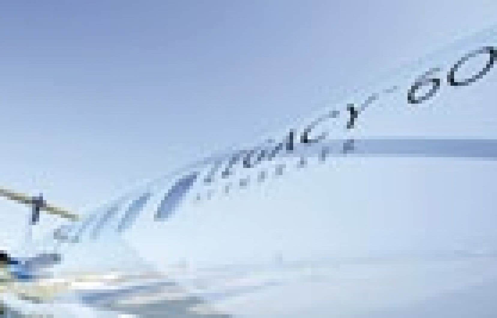 Dans le secteur de l'aviation régionale, Embraer et Bombardier sont en tête de file. Les avions de moins de 100 places constituent un marché potentiel de 4500 commandes d'ici 2025, d'où l'intérêt naissant de plusieurs compétiteurs.