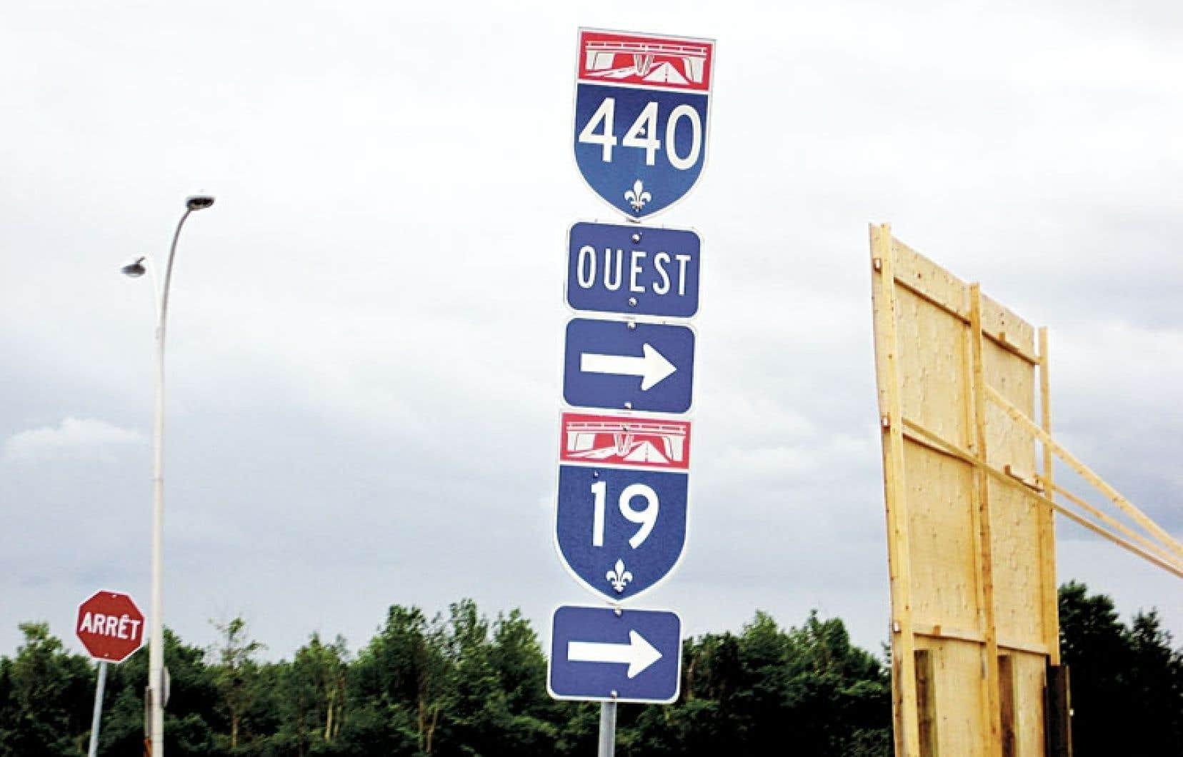 Projet populaire en temps d'élection s'il en est un, le parachèvement de l'autoroute 19, entre Laval et Bois-des-Filion, aura été promis par les trois principaux partis au cours des dix dernières campagnes électorales.