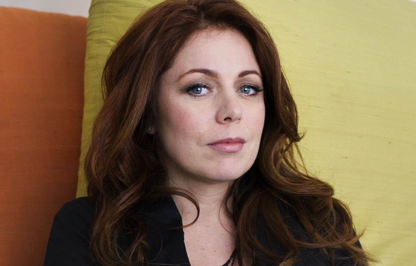13 best Isabelle Boulay images on Pinterest | Music