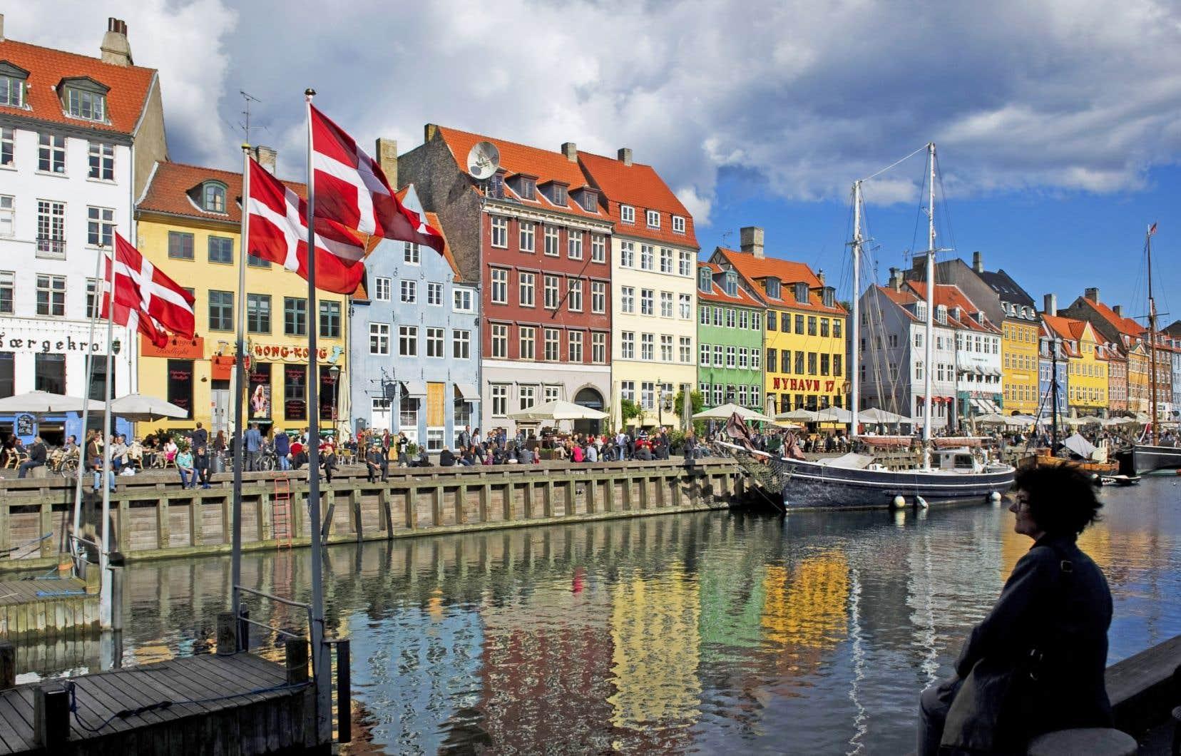 Les pays scandinaves, le Danemark notamment, sont des modèles dans le monde en matière de gestion des finances publiques.