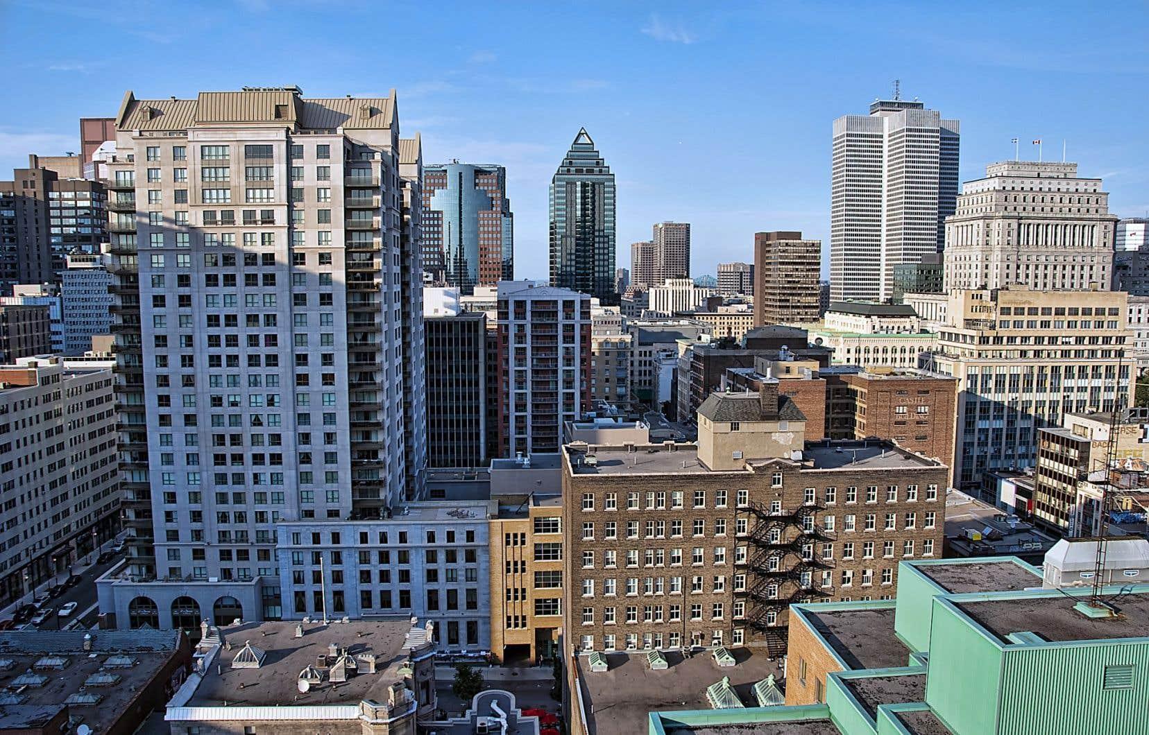Plusieurs maires d'arrondissement estiment que la réforme annoncée par le maire Coderre aura des impacts concrets négatifs pour les Montréalais.
