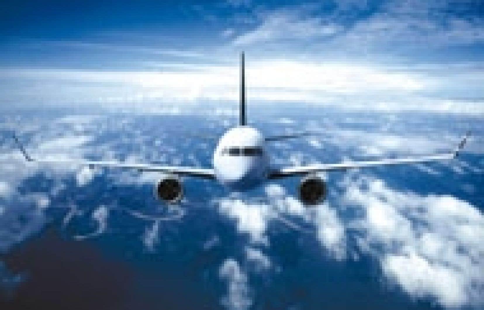 La série C n'est pas morte. Son développement, un effort estimé à deux milliards qui aurait donné naissance à des avions de 110 à 130 places, occupera toujours une cinquantaine d'employés. C'est six fois moins qu'auparavant.  Source: Bom