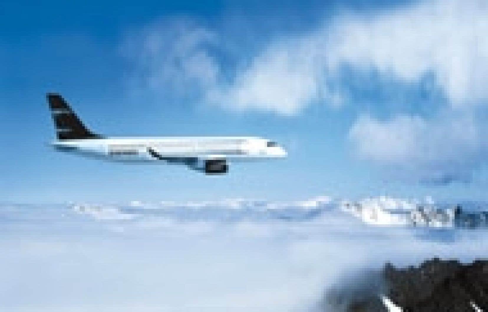 La série C de Bombardier est un projet qui continuera de n'exister que sur papier, puisque les commandes espérées ne sont pas venues. Bombardier ne renonce pas mais devra réviser son plan d'affaires. Source: Bombardier Aéronautique