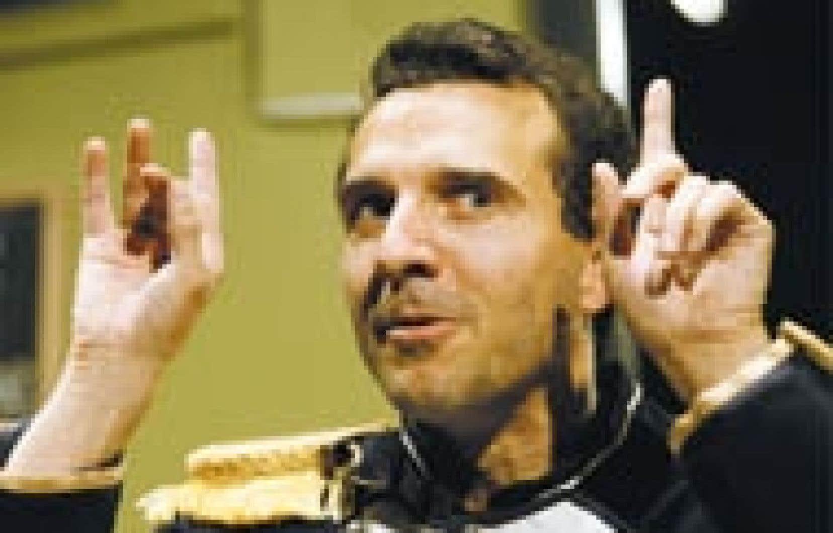 Le conteux Jean-Marc Massie rame à bord du négrier São Bento, entre délire verbal et envolée lyrique.