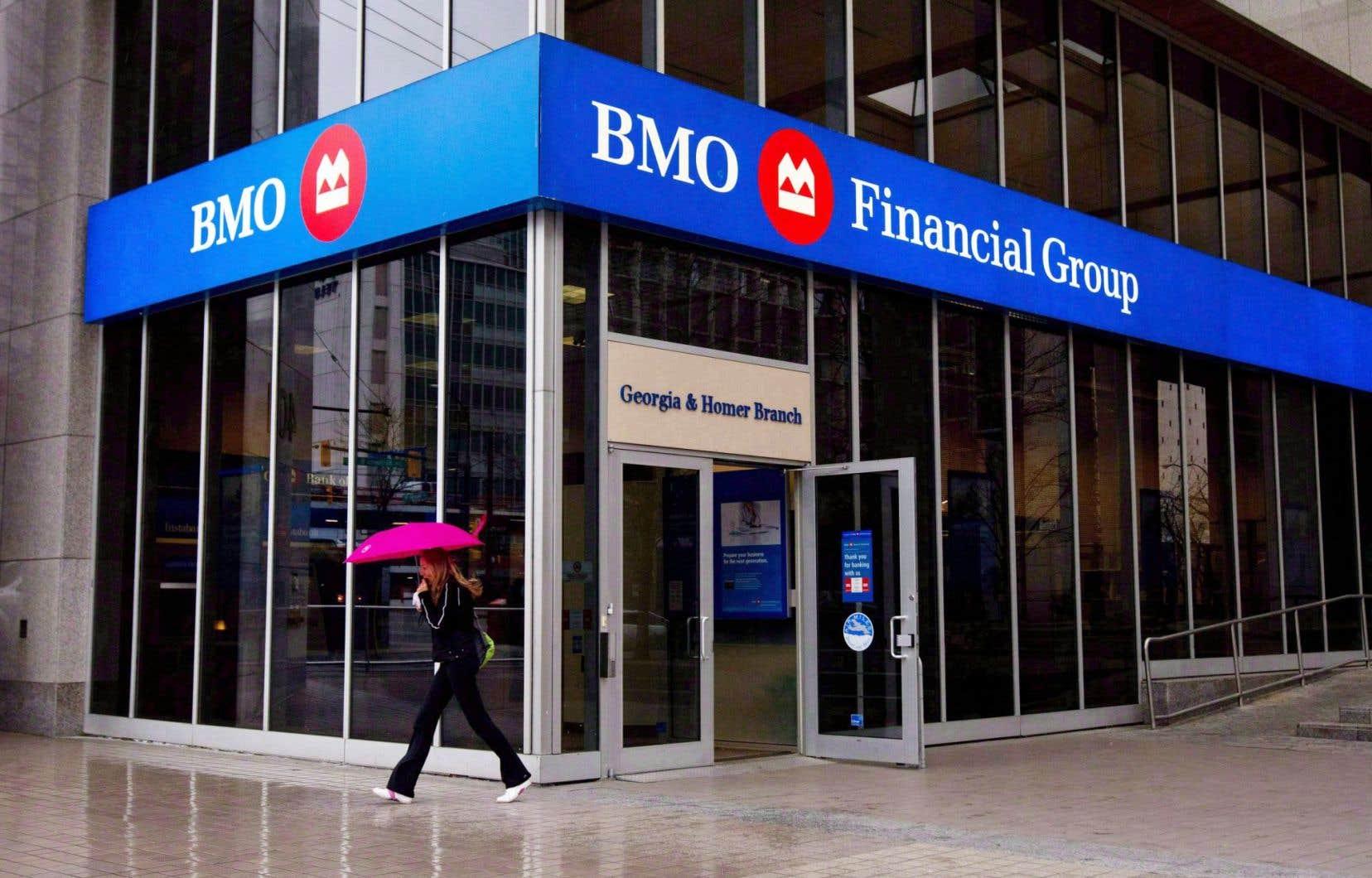 Ainsi, Moody's estime que l'économie canadienne a très bien récupéré de la crise et de la grande récession qui a suivi.