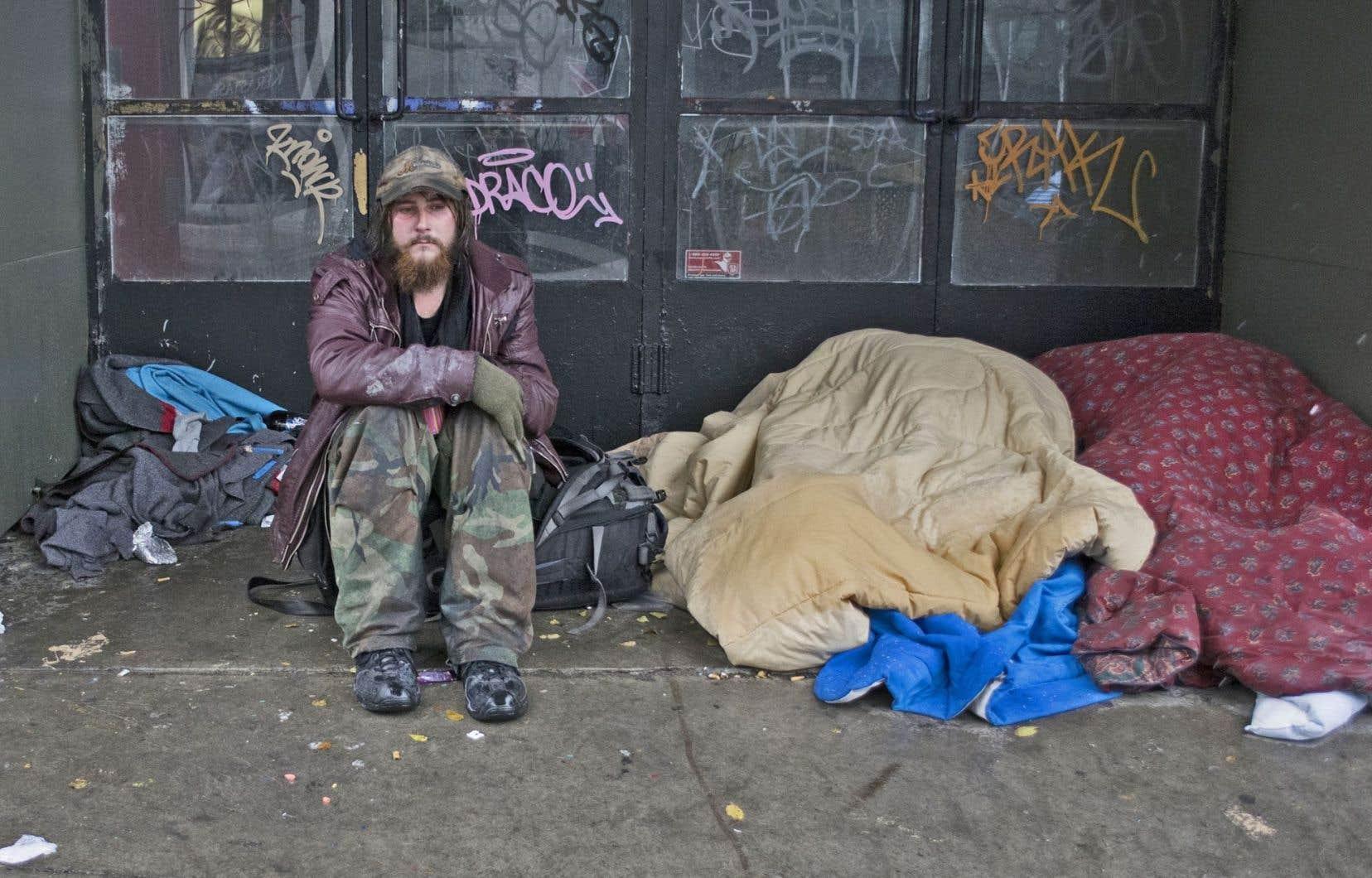 Un sondage montre que la majorité de la population sous-estime largement l'écart entre les plus aisés et les moins fortunés.