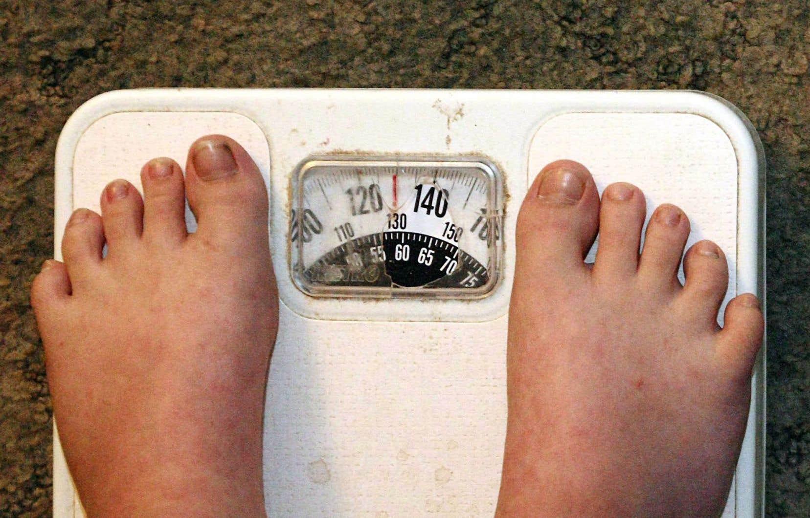 Après la saison des Fêtes, on ressent le besoin de nettoyer son corps et, pourquoi pas, de perdre quelques kilos. Faut-il alors s'offrir une cure de détox?