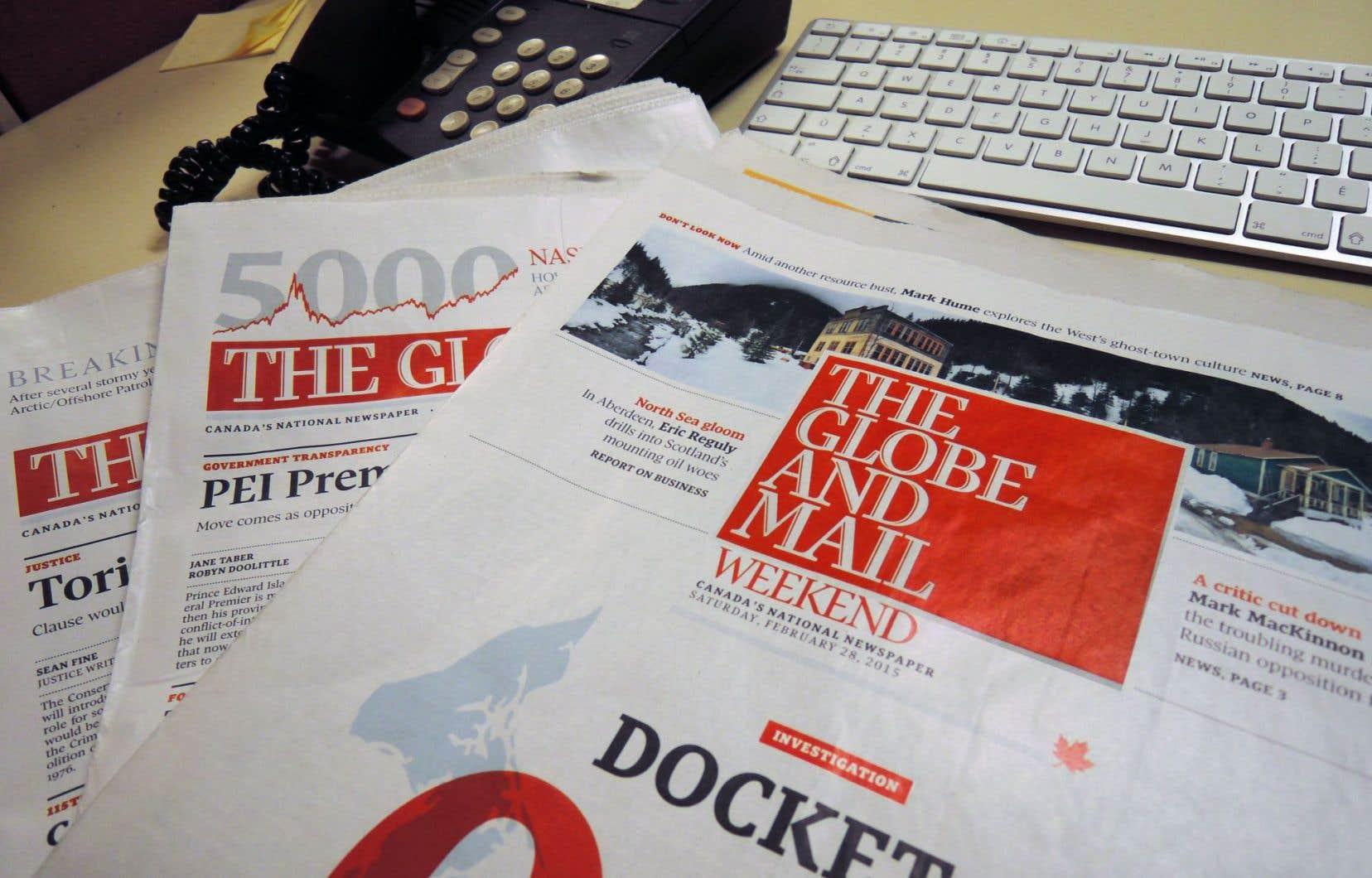 L'outil de communication sécurisée a été raffiné et popularisé par la Freedom of the Press Foundation (FPF).