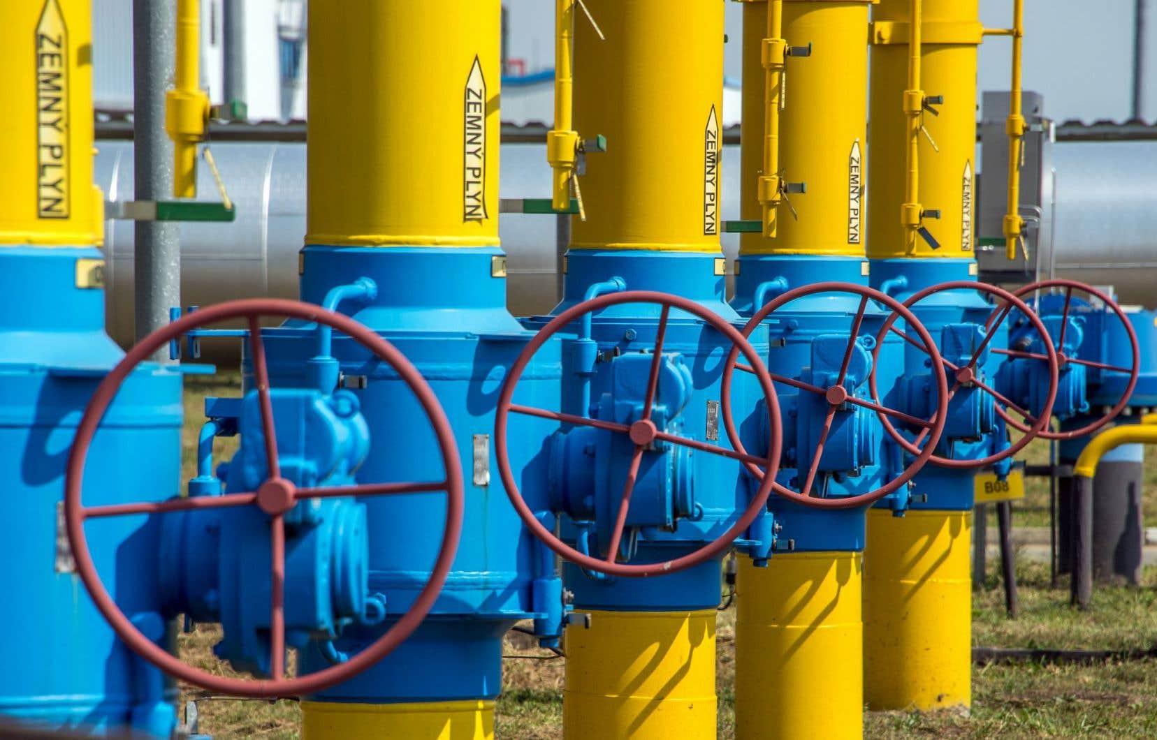 L'Agence internationale de l'énergie (AIE) a mis en garde contre une envolée des prix malgré une légère révision à la hausse de sa prévision de demande.