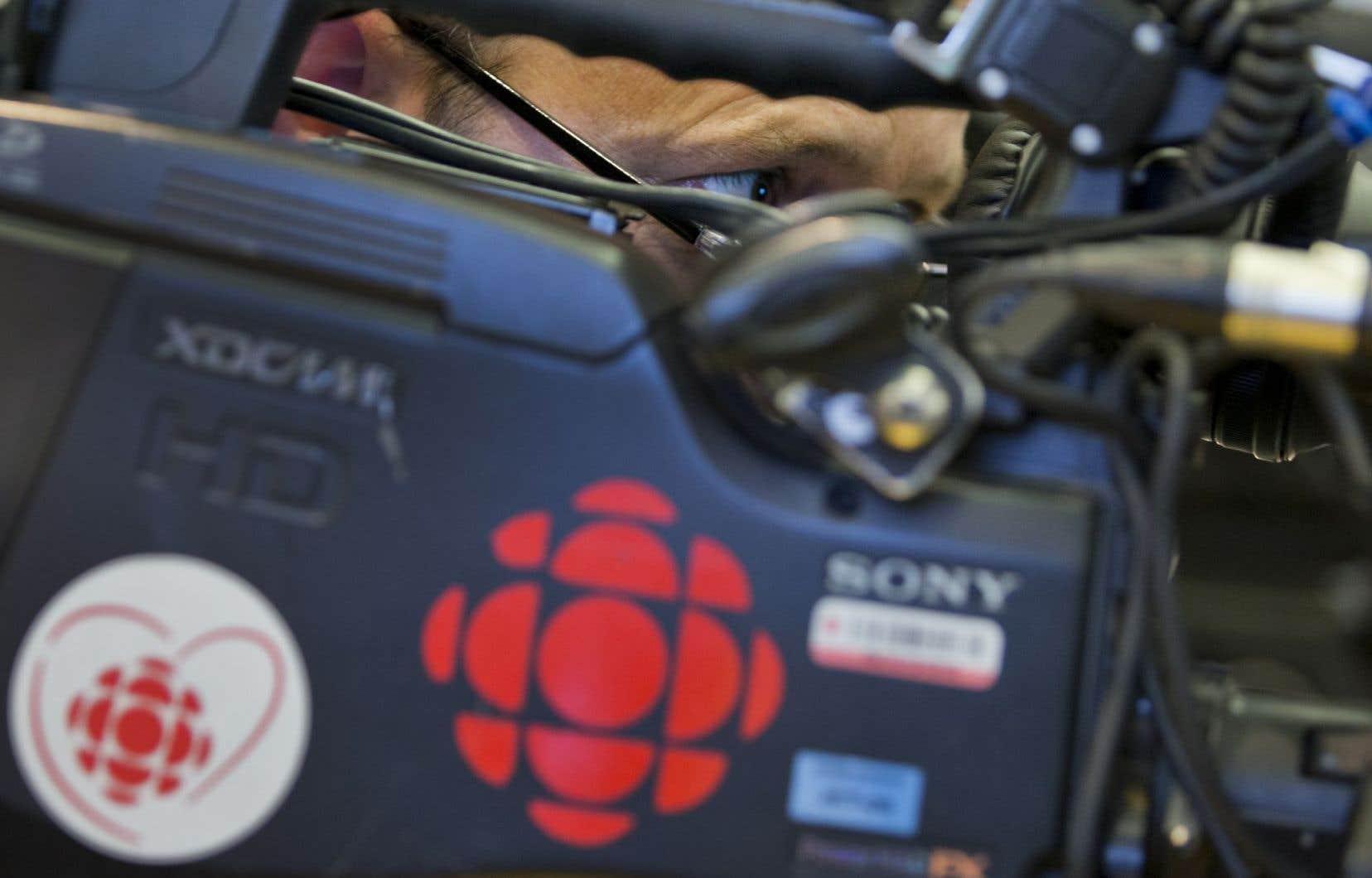 Le reportage litigieux a été diffusé le 31 mars 2014. Le Québec était alors en pleine campagne électorale, à une semaine du scrutin.<br />