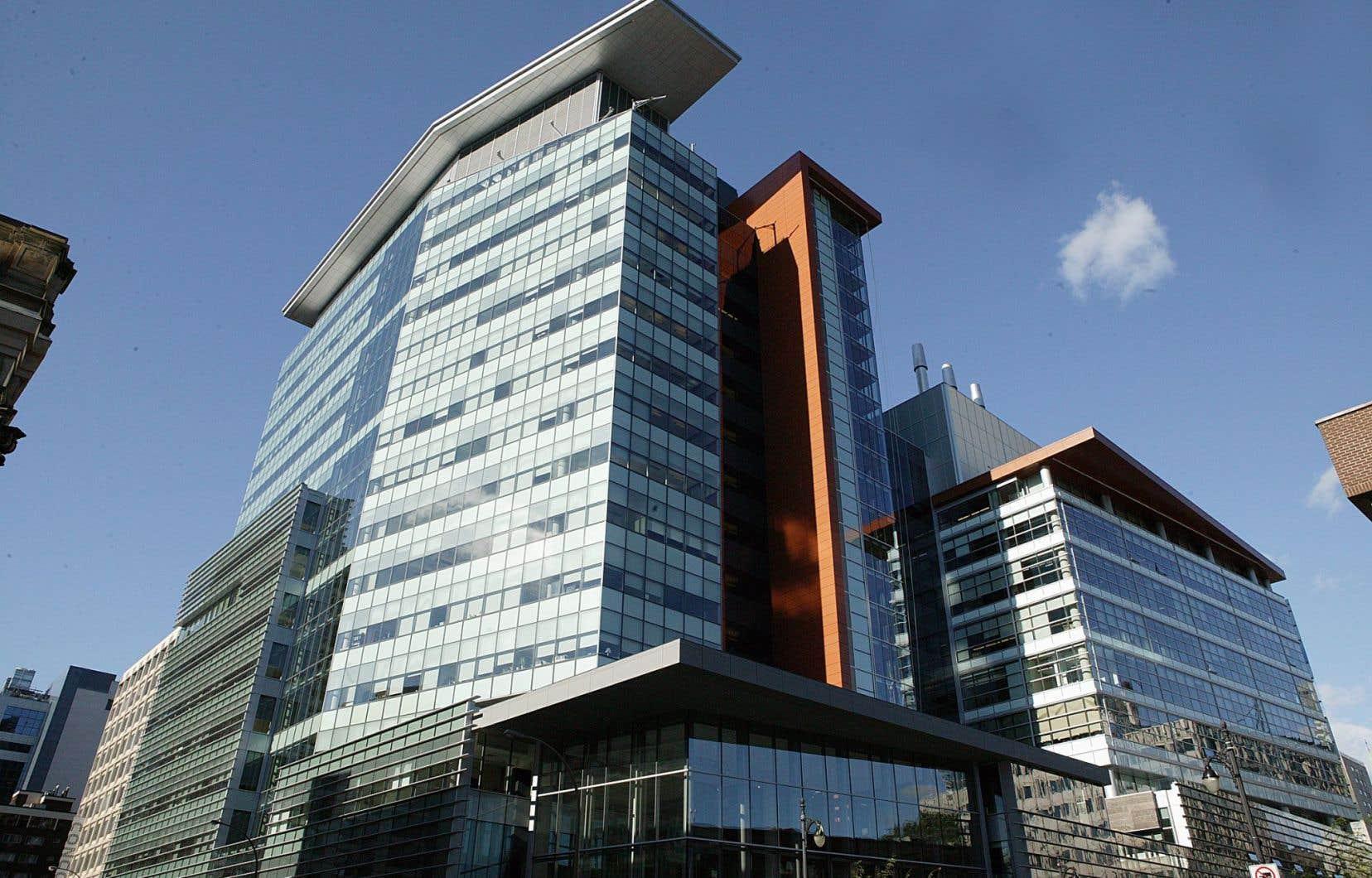 Le 4juin prochain, l'Université Concordia accueillera le Rendez-vous de l'innovation sociale, organisé par le réseau.