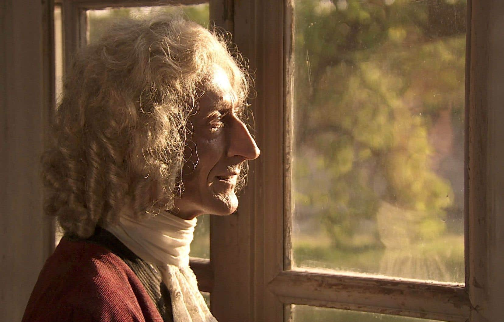 Le documentaire que l'on recommandera très chaudement est Rameau, l'incompris magnifique.
