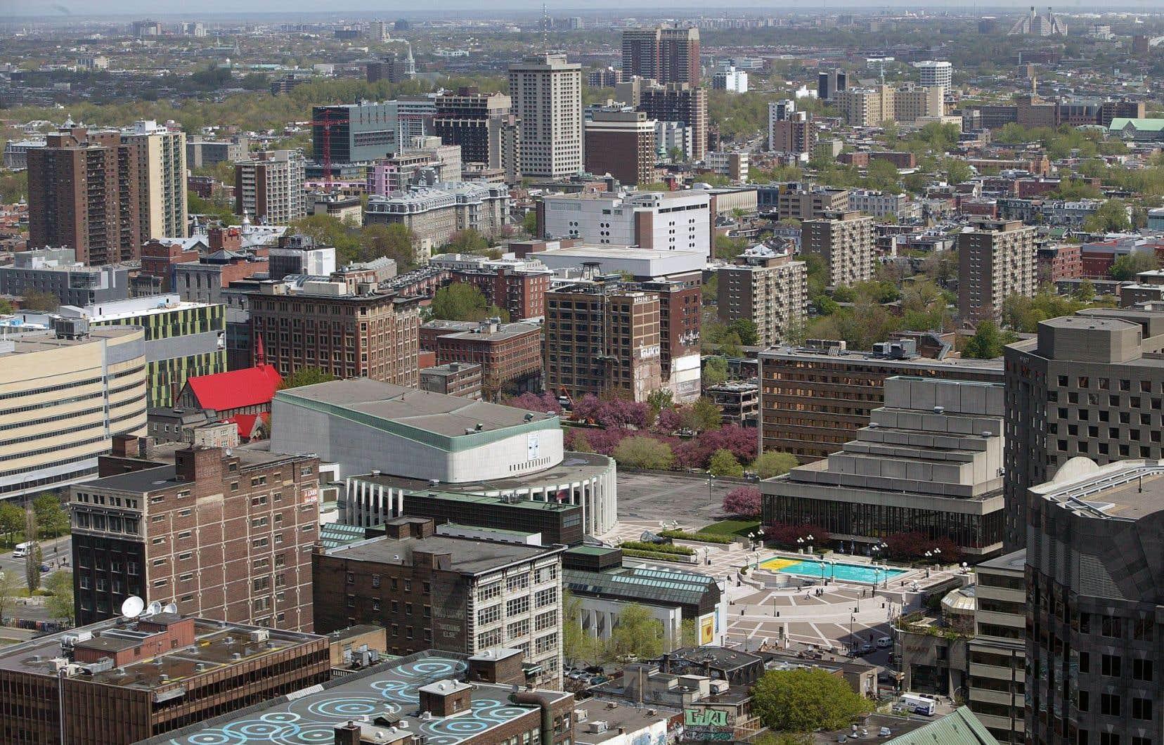 Depuis quelques années, plusieurs événements ont contribué à entamer une réflexion sur les moyens d'augmenter l'investissement privé, tel le forum Arts-affaires de Montréal, tenu en 2013.