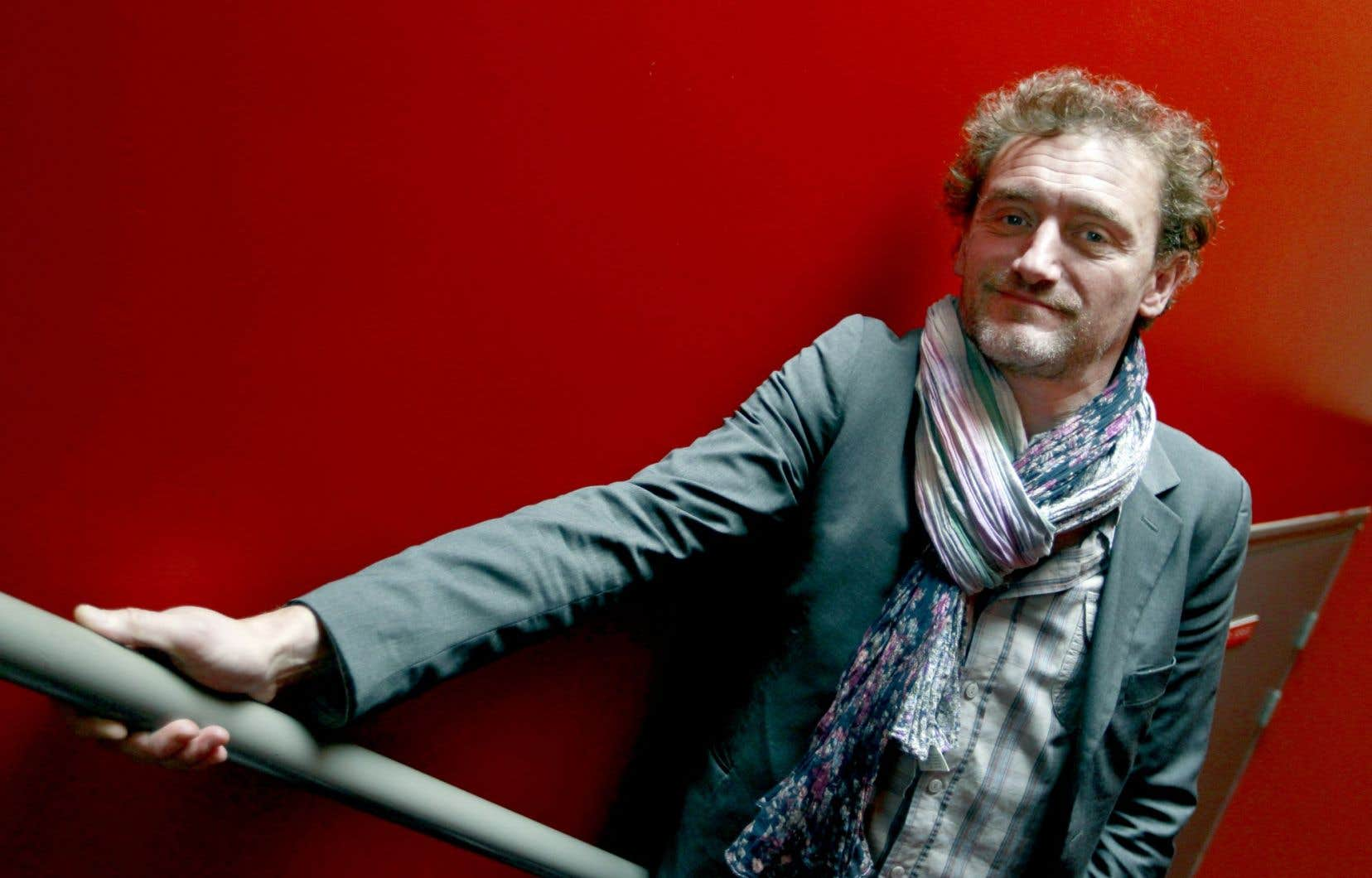 Le cinéaste français Jean-Paul Rouve s'est senti inspiré par l'œuvre littéraire de David Foenkinos, plus particulièrement par le roman «Les souvenirs».
