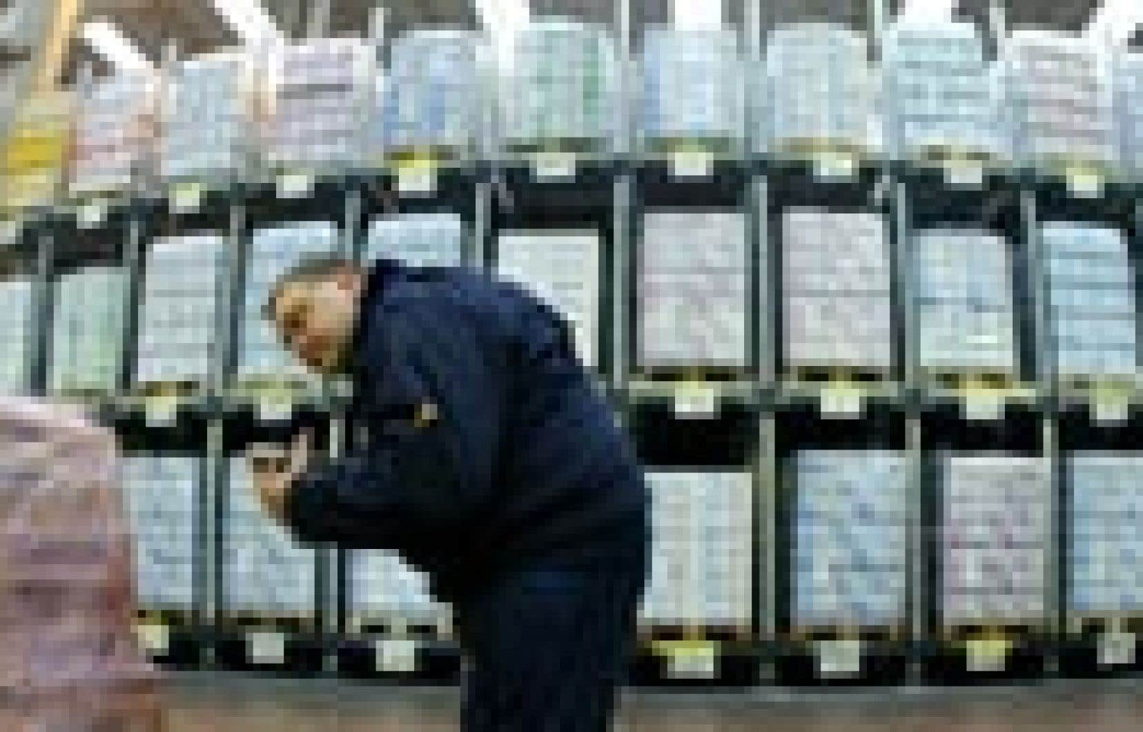 Au total, au moins 10 milliards d'euros manqueraient à l'appel chez Parmalat, selon les dernières estimations de la justice.