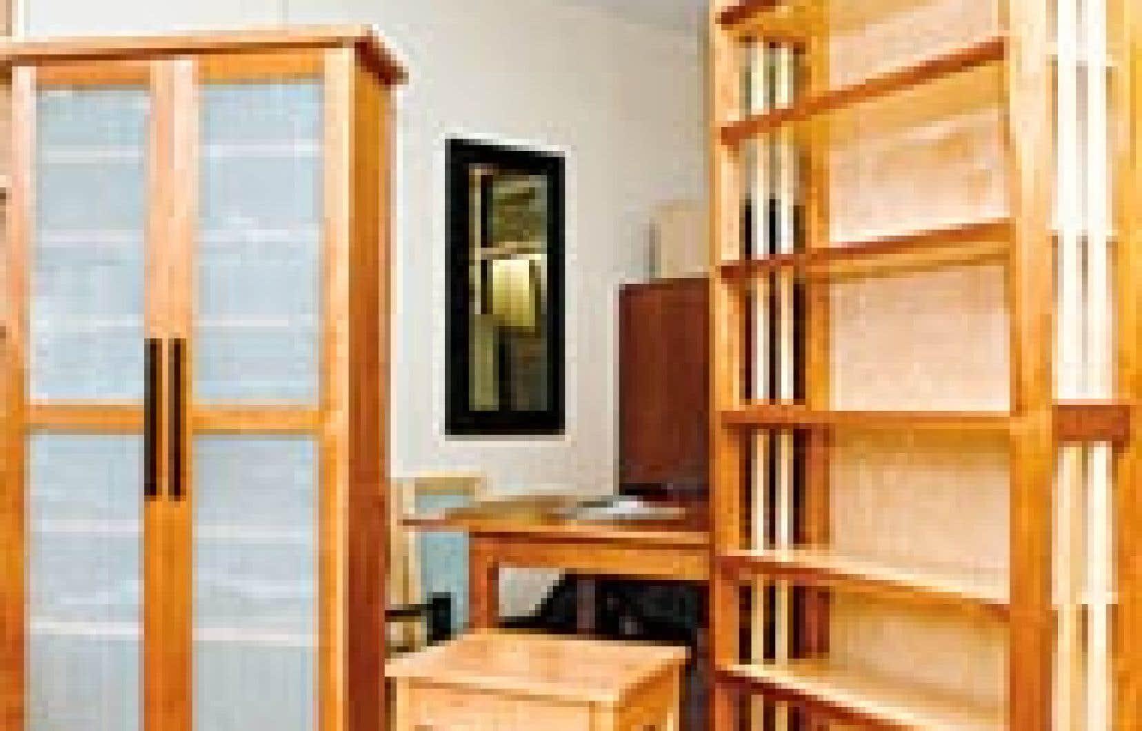 l 39 arbre l 39 homme qui plantait des meubles le devoir. Black Bedroom Furniture Sets. Home Design Ideas