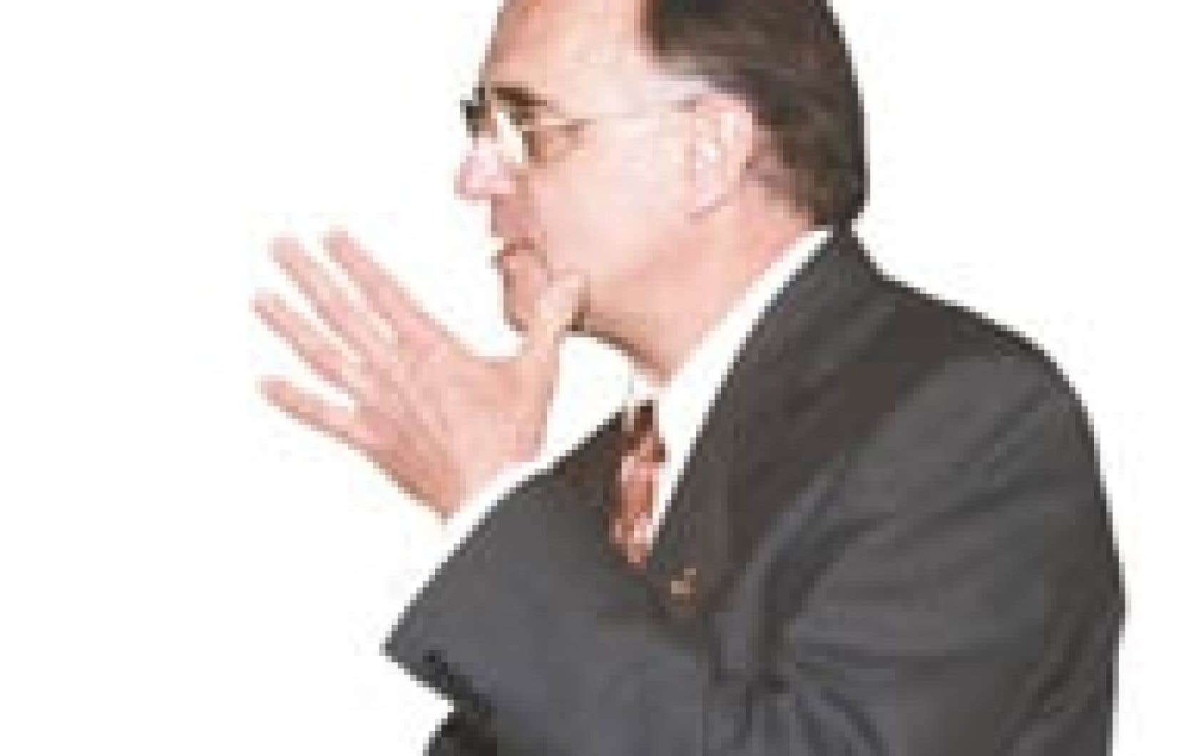 Jean Rochon
