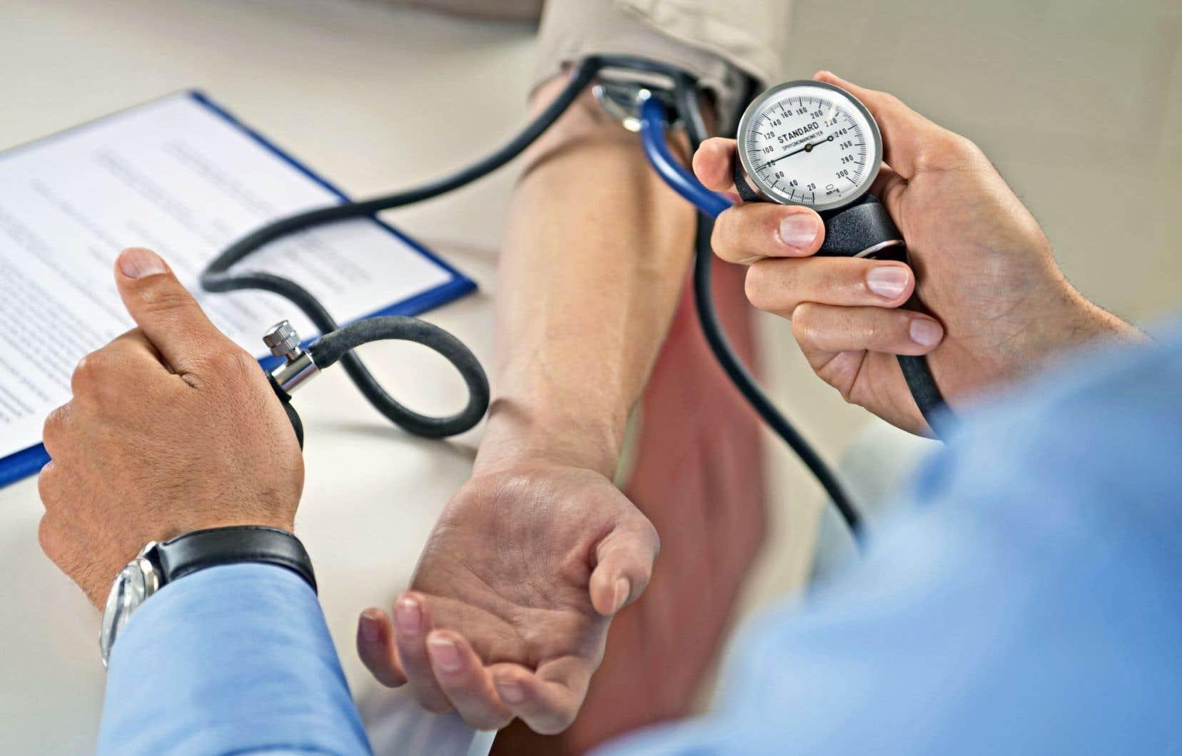 Le projet de loi 20 n'est pas encore adopté, mais déjà, les médecins québécois semblent avoir fait un effort dans la dernière année pour augmenter leur clientèle régulière.
