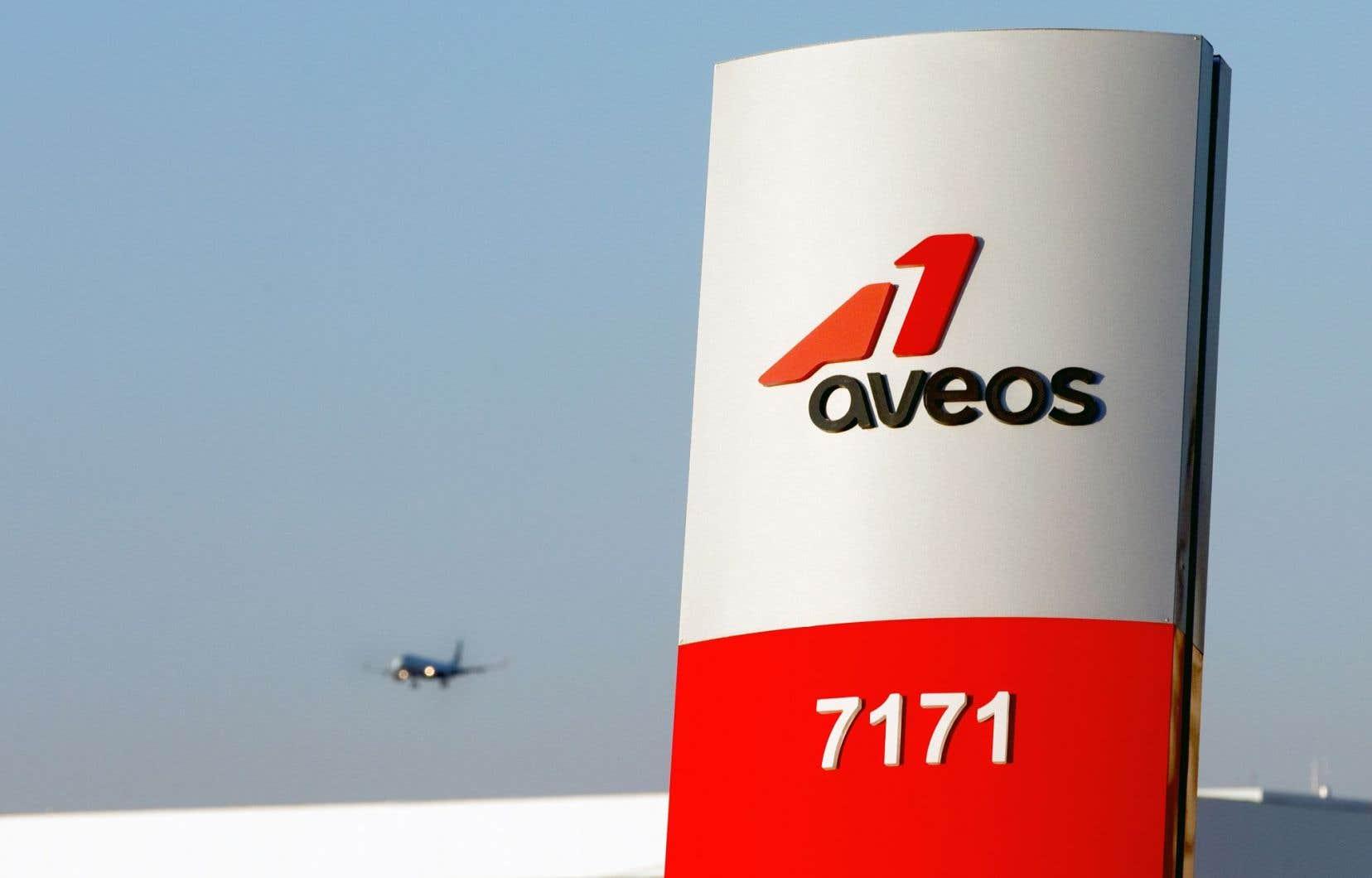 La demande pour porter la cause en appel pourrait allonger de plusieurs mois les procédures judiciaires pour les ex-employés d'Aveos.