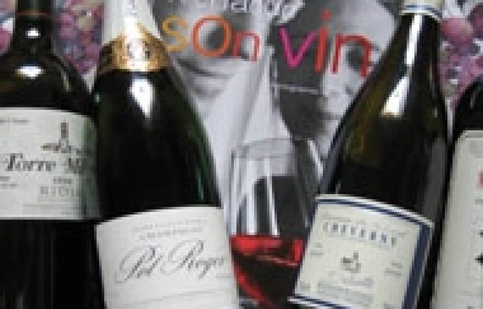 Du bon vin à petit prix   Le Devoir 680af7f631b3