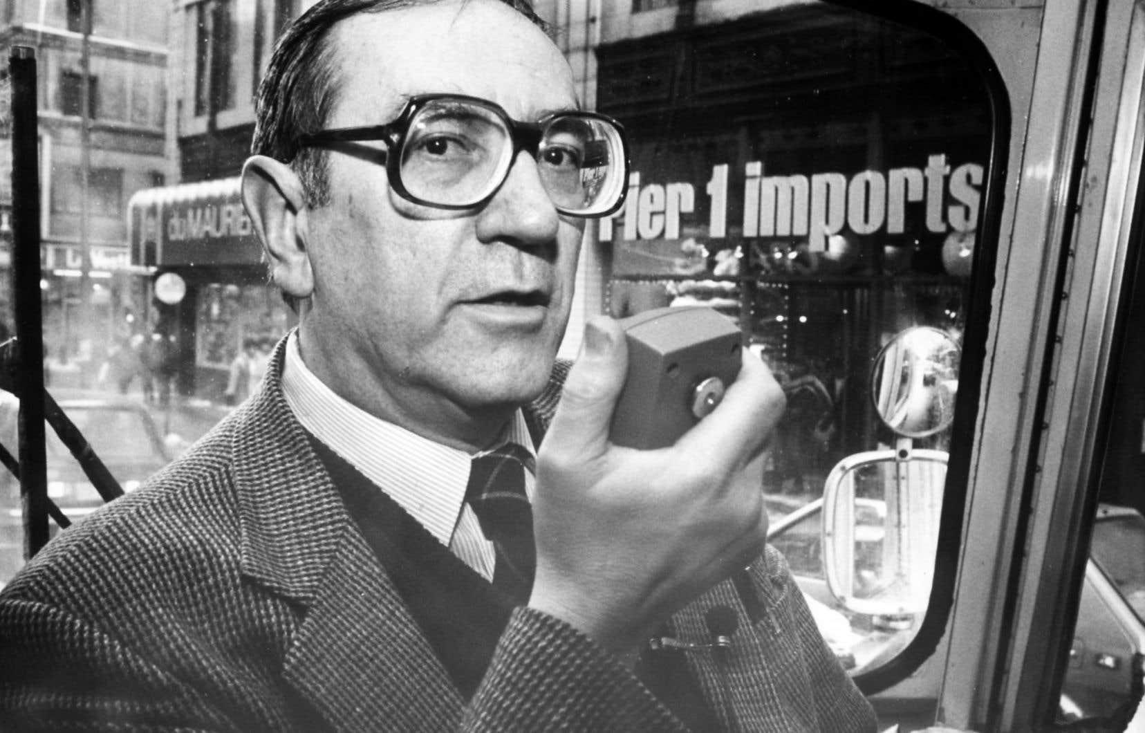 Les éditions de l'Hexagone, l'un des plus beaux fleurons de notre héritage littéraire, ont été fondées il y a plus de 60 ans par des souverainistes de la première heure comme Gaston Miron.