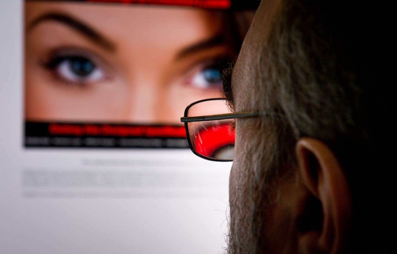 On estime que plus de 30 millions de personnes s'étaient inscrites sur le site canadien Ashley Madison ou sur le moins connu Established Men (EM), lui aussi visé par la fuite.