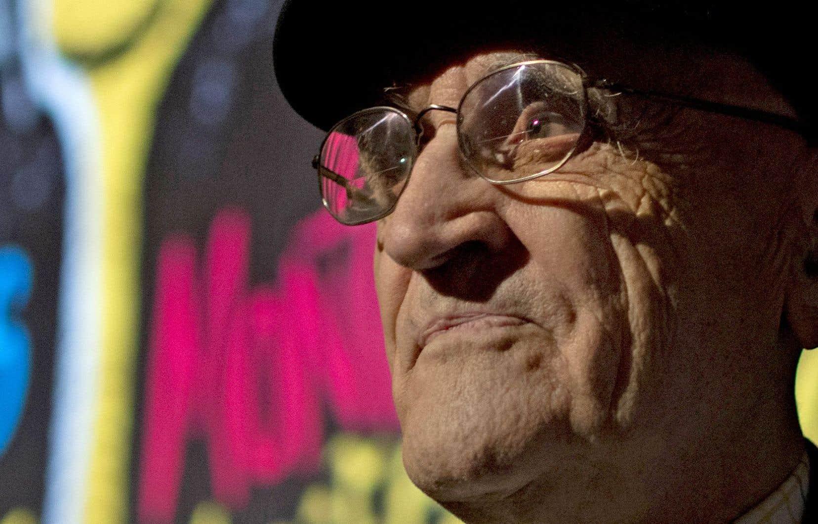 Le festival de Serge Losique éprouve des difficultés financières depuis quelques années.