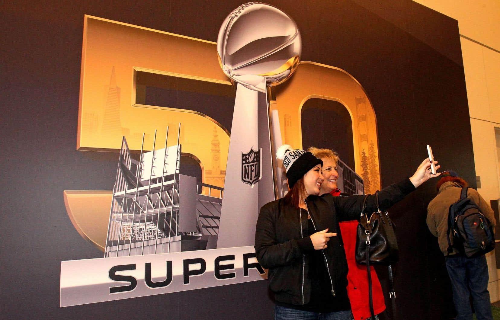 Certes, les annonces du Super Bowl sont passablement divertissantes, mais il se peut que notre amusement cache aussi une fascination pour la logique publicitaire elle-même.
