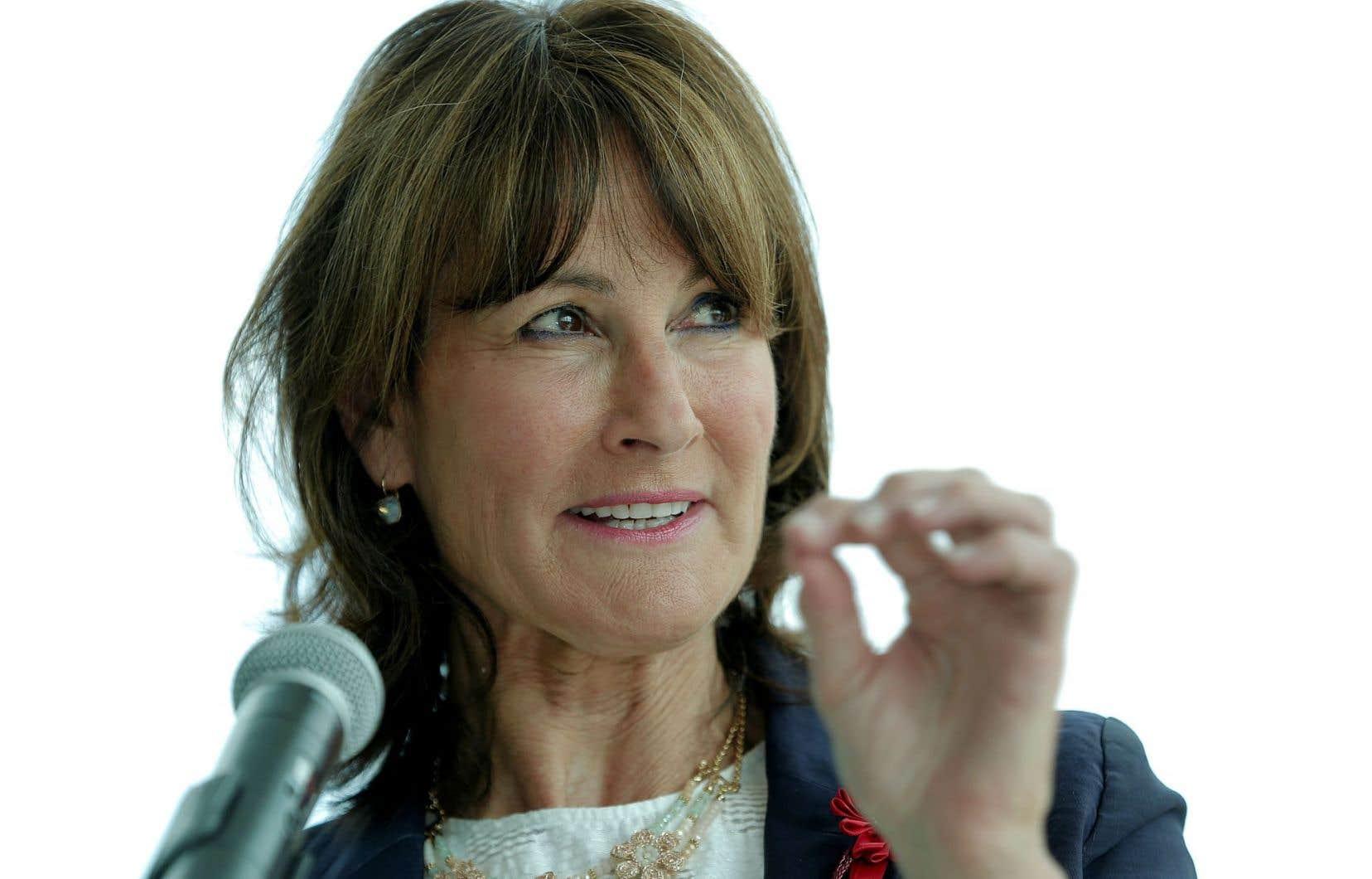 La ministre de l'Immigration, de la Diversité et de l'Inclusion, Kathleen Weil, doit déposer sous peu une nouvelle politique d'immigration qui devrait révéler les véritables intentions du gouvernement Couillard en la matière.