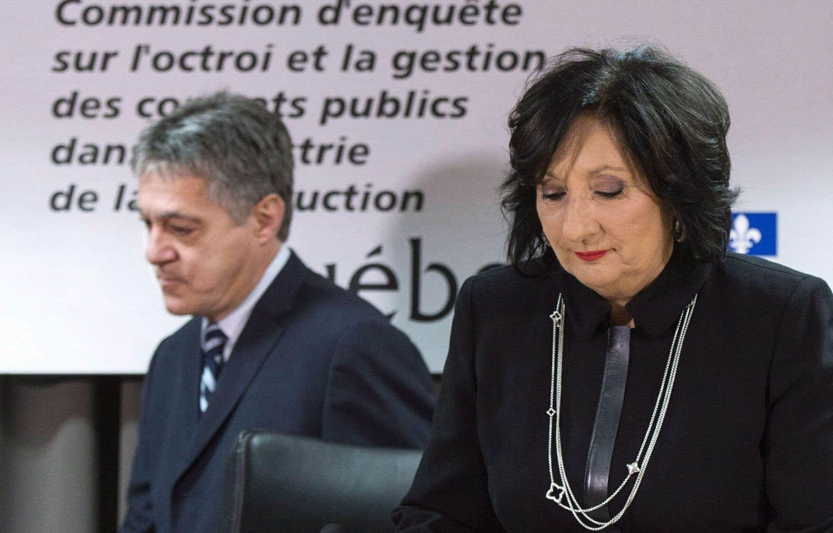 RenaudLachance a appliqué un standard de preuve typique de la «mens rea» en droit criminel. Il est pourtant reconnu qu'un tel standard sied fort mal à la corruption.