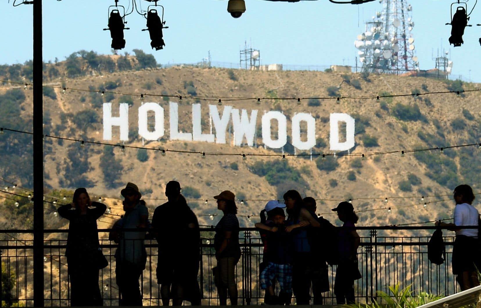 Hollywood vit une crise d'exclusion qui discrimine les femmes de même que les minorités ethniques et sexuelles, dénonce une nouvelle étude dévoilée à quelques jours de la cérémonie des Oscar.