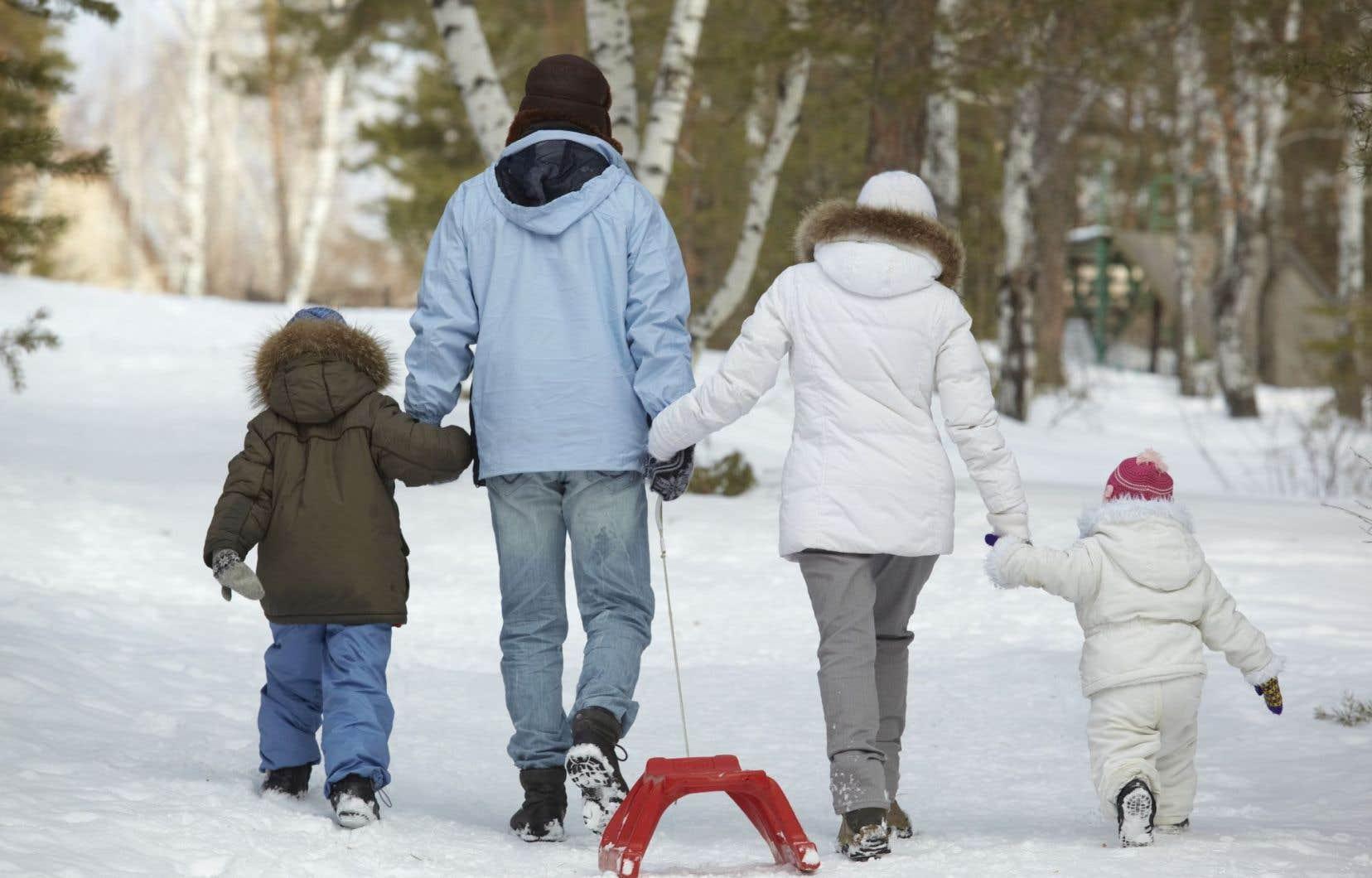 Le nouveau droit de la famille entend dissocier le mariage lui-même des obligations économiques qui en découlent.