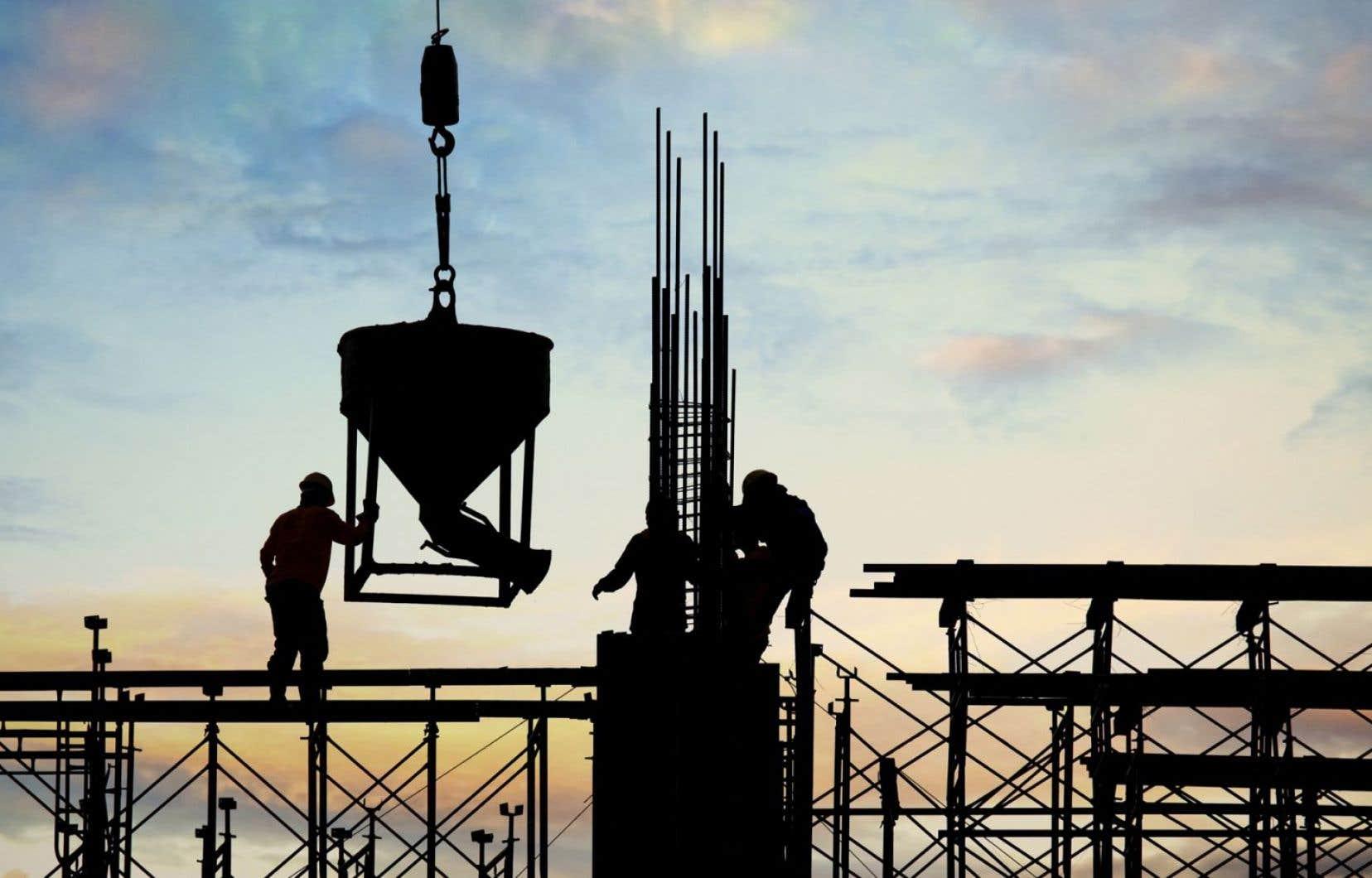 Près de dix ans après le déclenchement de la crise en 2007-2008, l'économie mondiale se trouve dans une impasse.
