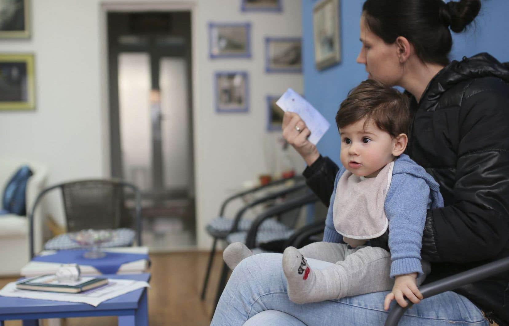 Les syndicats sont particulièrement préoccupés par le sort des patients sans médecin de famille.