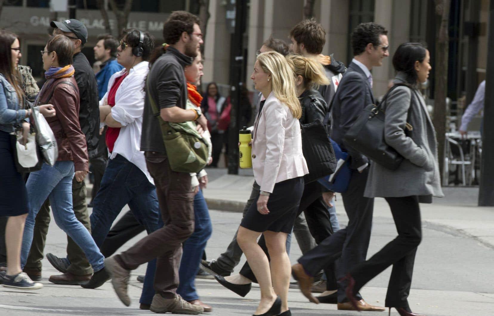 Le niveau d'endettement des ménages est considéré comme l'un des principaux facteurs de risque économique au Canada depuis plusieurs années déjà.