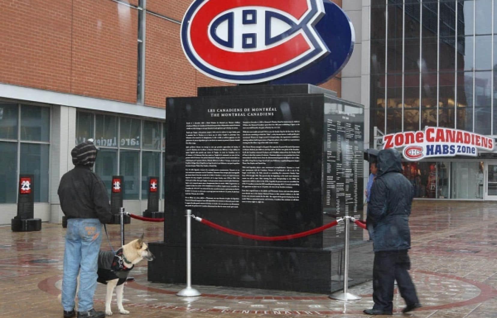 Le bilan révèle encore à quel point le sport constitue une obsession des médias québécois.