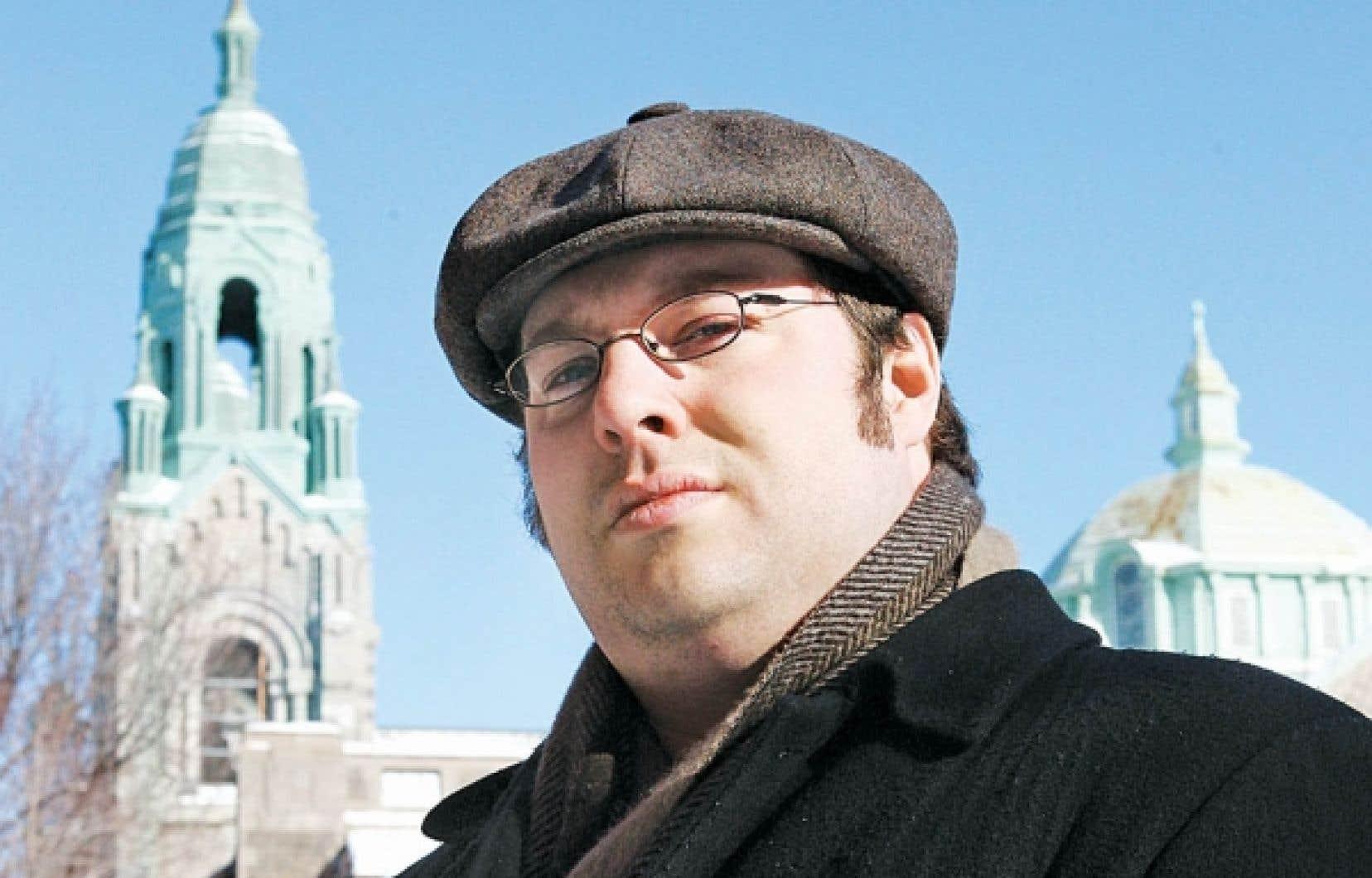 Mathieu Bock-Côté: «À travers la lutte contre les derniers signes du christianisme, ce qu'on conteste, c'est l'identité québécoise et son enracinement dans la civilisation occidentale. Le multiculturalisme rappelle ainsi que le Québec n'est pas une histoire mais une page blanche et que toutes les traditions culturelles devraient disposer du même traitement dans l'espace public. Mais, nous le savons, au Québec comme ailleurs, cette entreprise de javellisation identitaire est très mal perçue et génère un malaise profond qui a souvent l'allure d'un sentiment de dépossession.