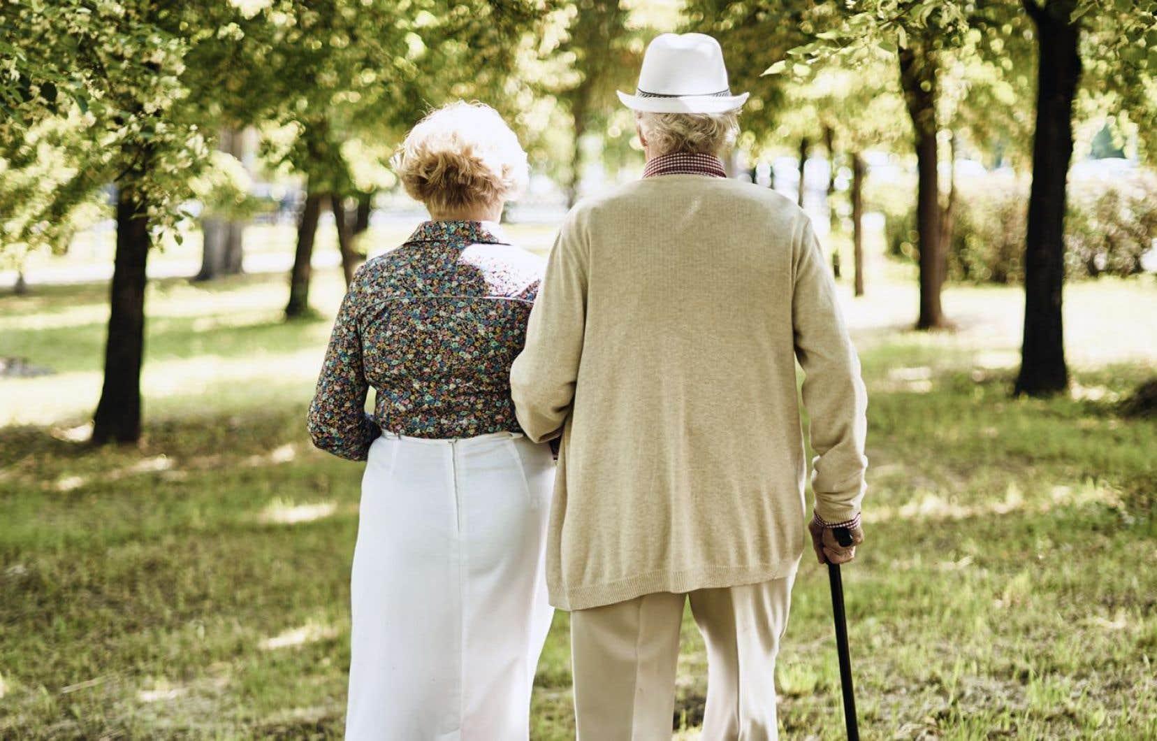 <p>Le premier ministre Brian Pallistera déclaré que les gens devraient eux-mêmes économiser en prévision de leur retraite.</p>