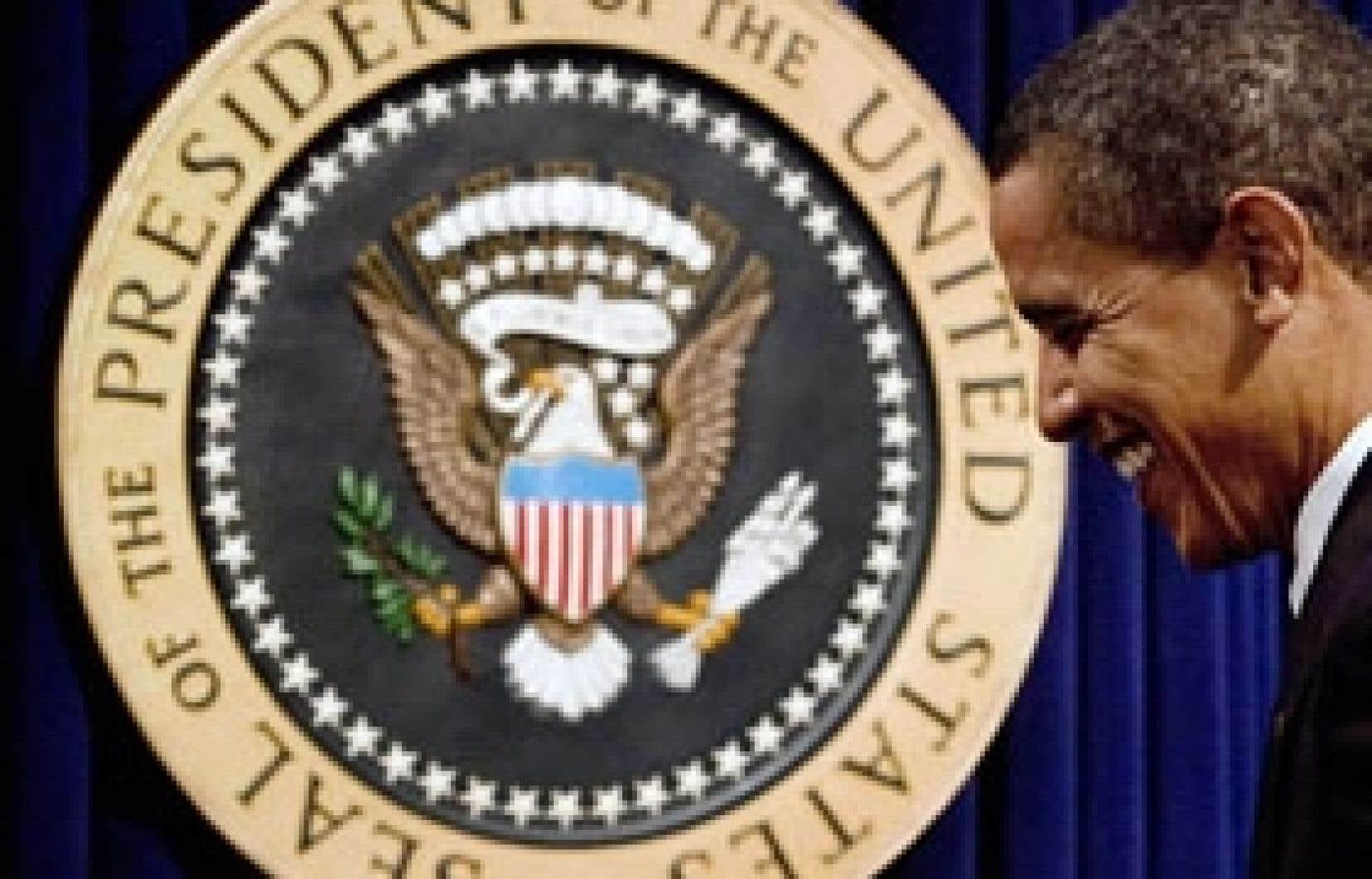 Le nouveau président des États-Unis, Barack Obama, a confirmé la semaine dernière que la recherche génétique serait désormais reconnue et valorisée aux États-Unis.