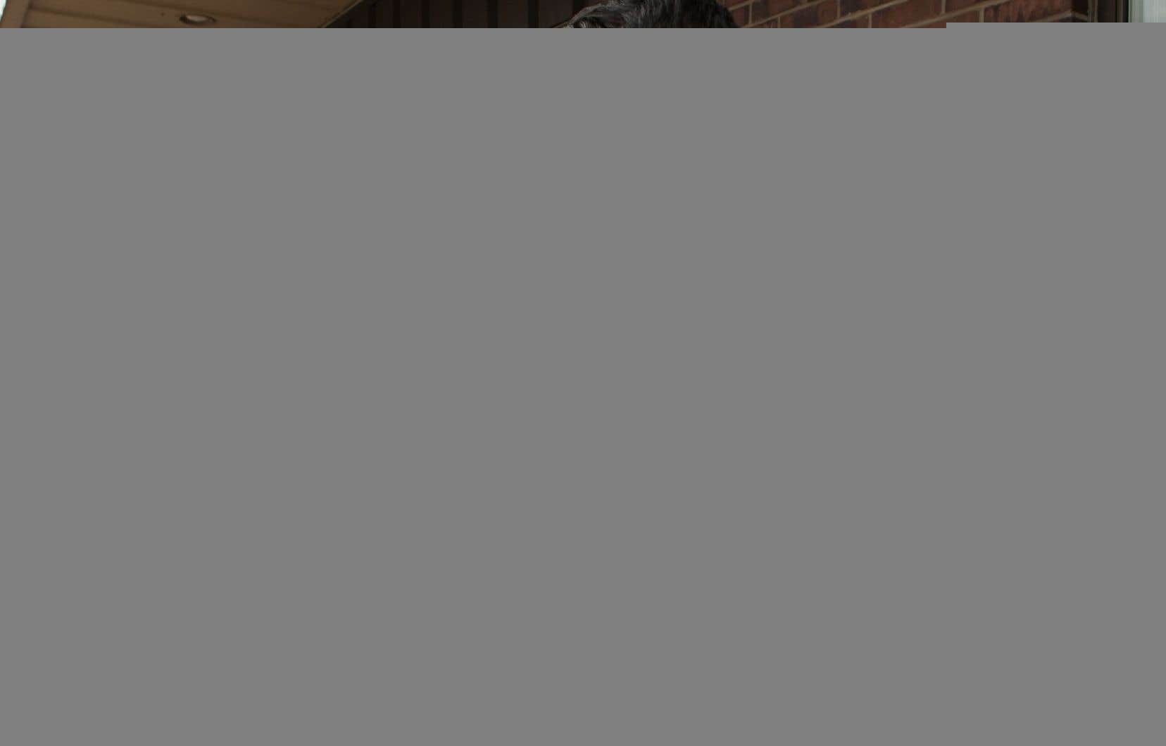 Récemment, à la suite de l'intervention de la députée péquiste Agnès Maltais, le bureau de la SAAQ de Québec a permis exceptionnellement à un groupe de réfugiés népalais de passer leur examen avec l'aide d'une interprète parlant leur langue maternelle, le népali.