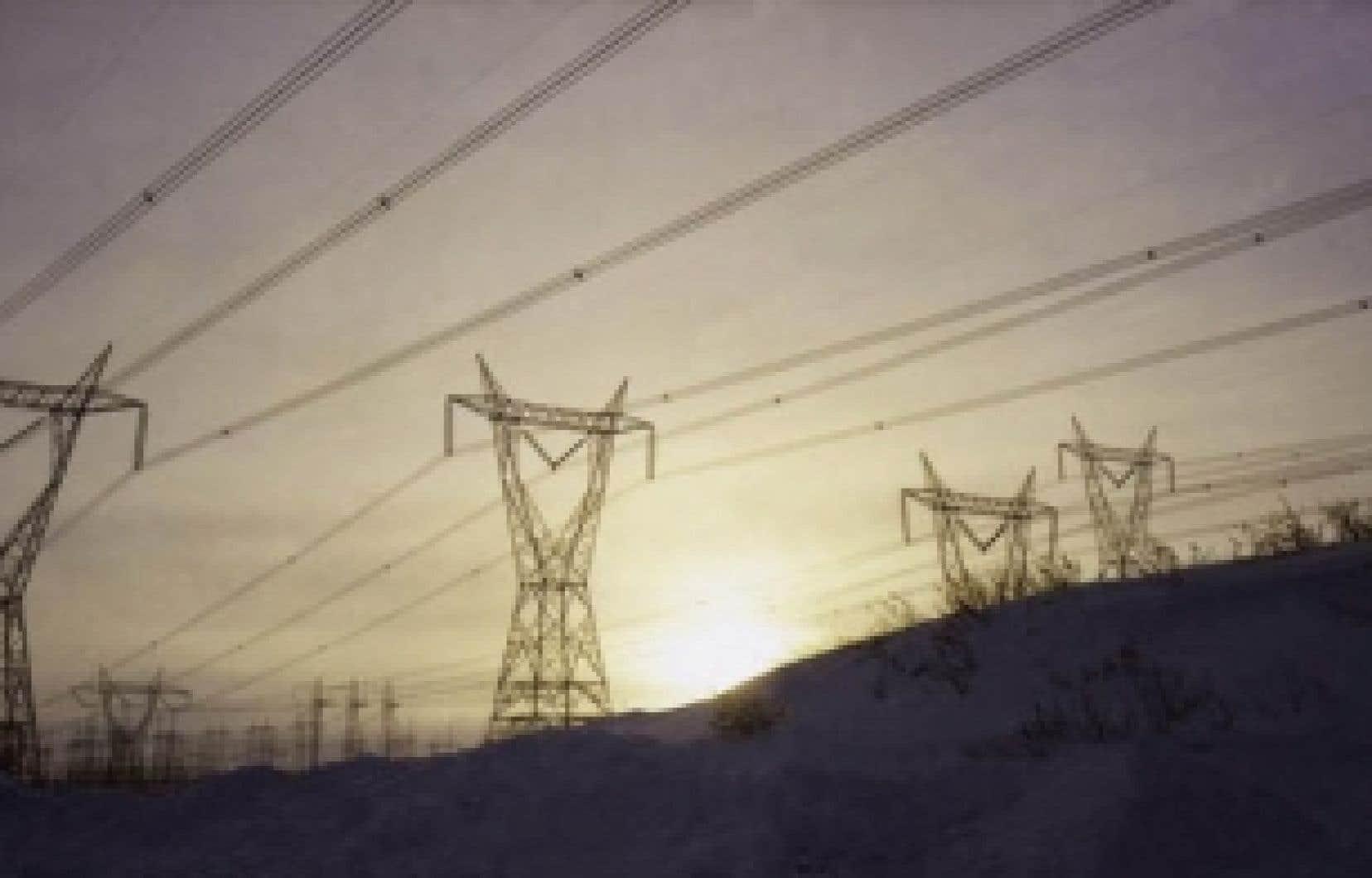 Hydro-Québec a fait des profits de 22 milliards au fil du temps, comparativement à 1 milliard pour Terre-Neuve, estime son premier ministre.