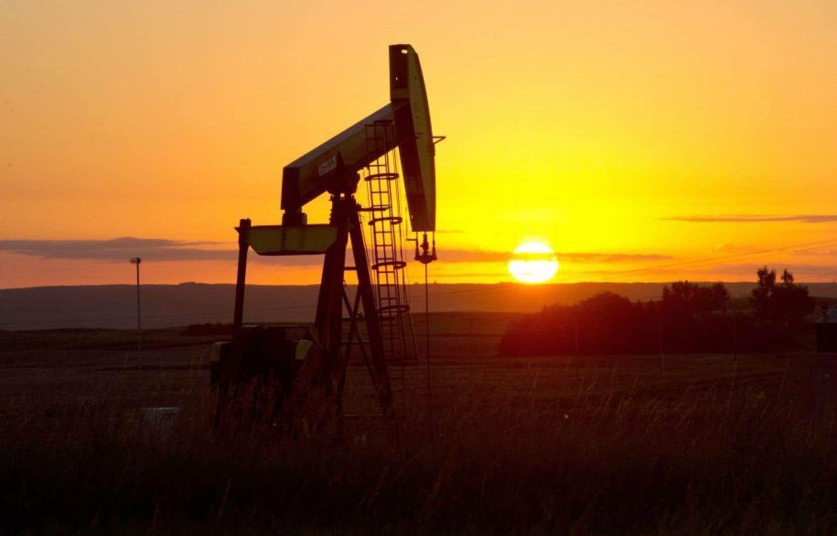 <p>Le document souligne ainsi que le gouvernement offredifférentesformes de soutien financier à l'industrie des énergies fossiles, dont divers crédits d'impôts, des réductions de redevances et des aides pour les projets d'exploration et d'exploitation.</p>