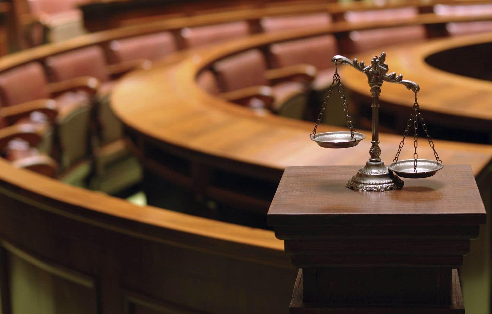 L'AADM tient à rappeler que l'arrêt des procédures est un remède de dernier recours pour toute violation des droits constitutionnels des citoyens accusés au criminel.